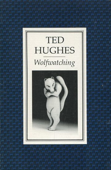 tender place ted hughes Fulbright scholars this is the first poem in the sequence and deals, appropriately in 1955 ted hughes was 25 years old and sylvia plath was 23 years old.