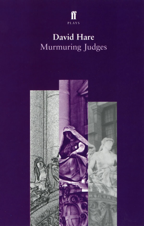 murmuring judges Online download murmuring judges murmuring judges simple way to get the amazing book from experienced author why not the way is very simple if you get the.