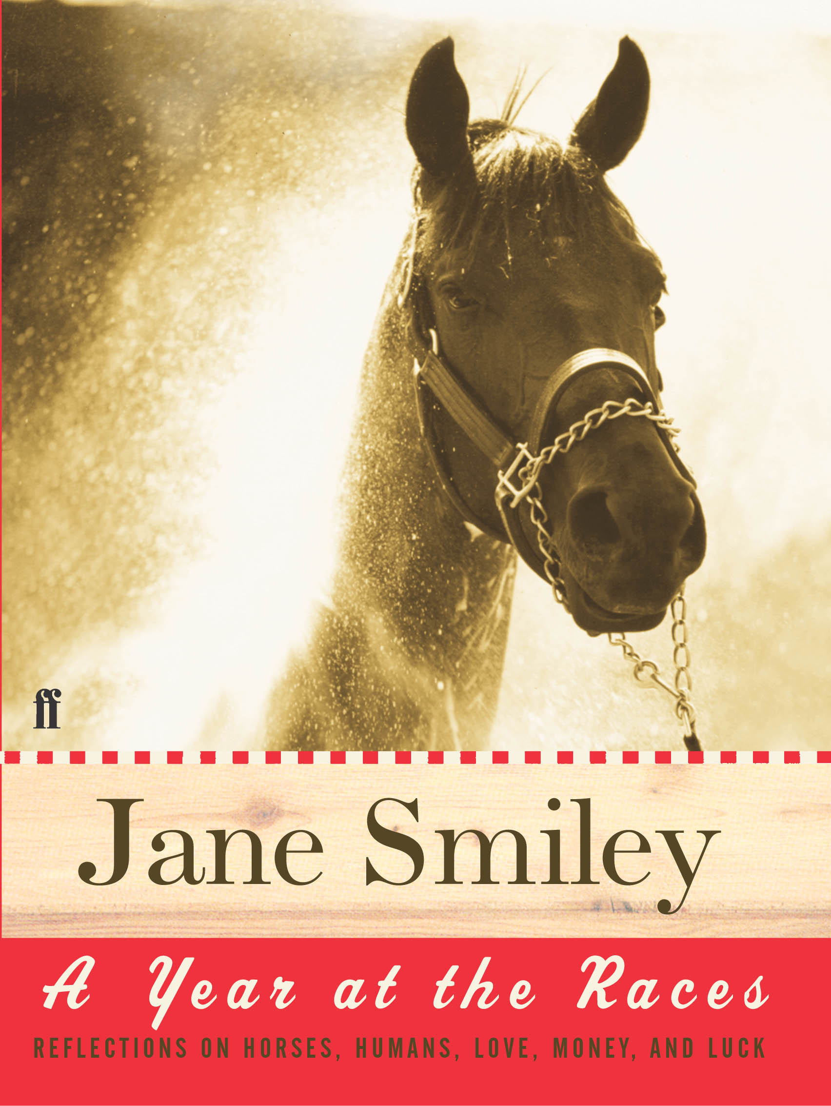 a literary analysis of a thousand acres by jane smiley In the pulitzer prize-winning a thousand acres,2 jane smiley re- jane smiley, a thousand acres (the ballantine publishing group 1996) (1991) smiley's re-vision succeeds by providing a voice for silenced feminine perspectives, and although some readers might consider the incest theme a cheap trick.