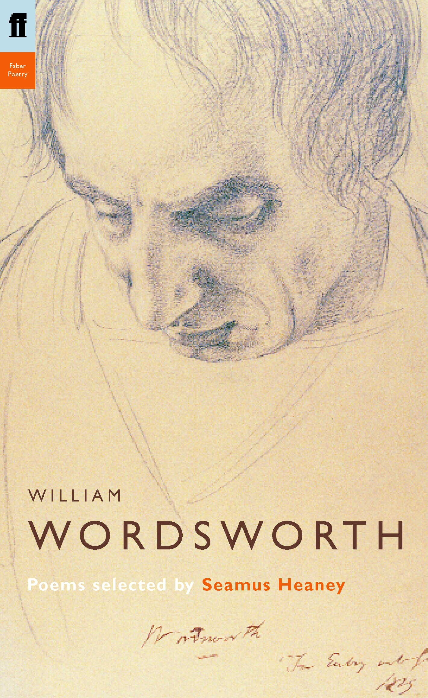 """resolution and independence by william wordsworth essay Various prose works of the poet william wordsworth solitary reaper,"""" """"resolution and independence an essay on wordsworth's major."""