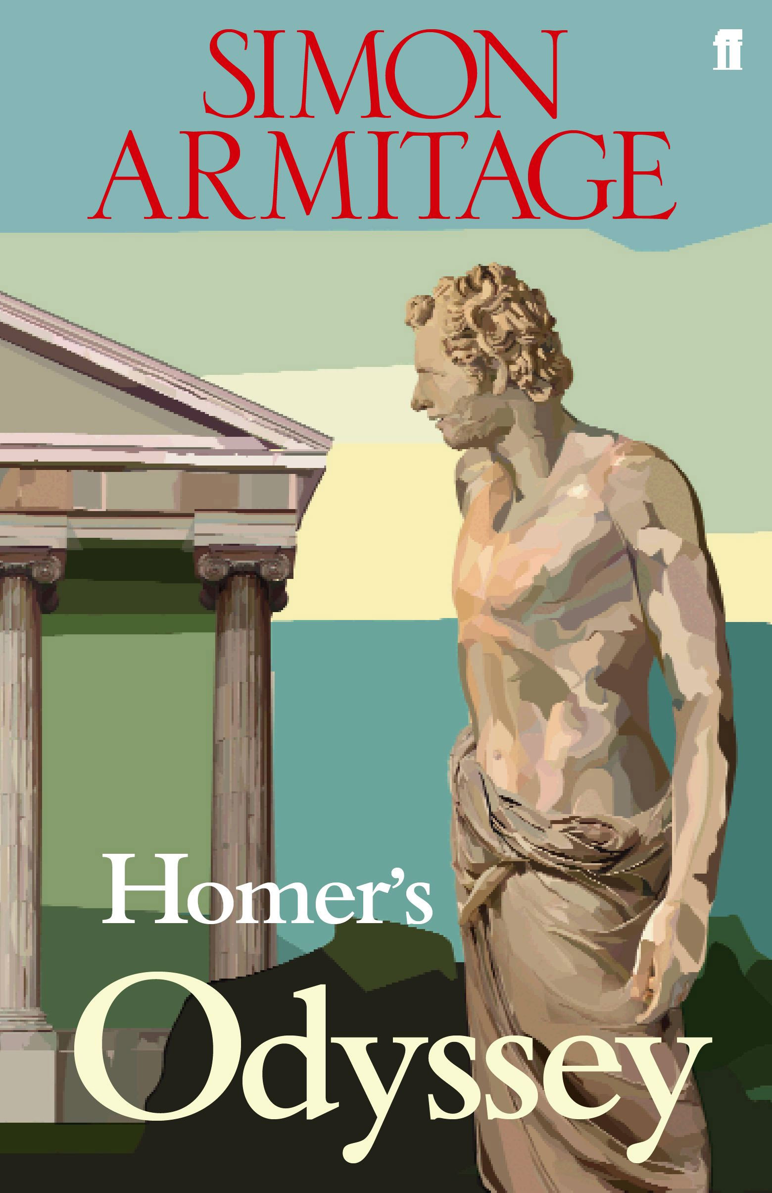 an analysis of greeks vengeance in homers the odyssey Pseudodementia, malingering and revenge in ancient greece:  summary: the  kidnapping of helen of troy triggered a military alliance within greece  homer  however there were many events before and after the trojan war of which we.