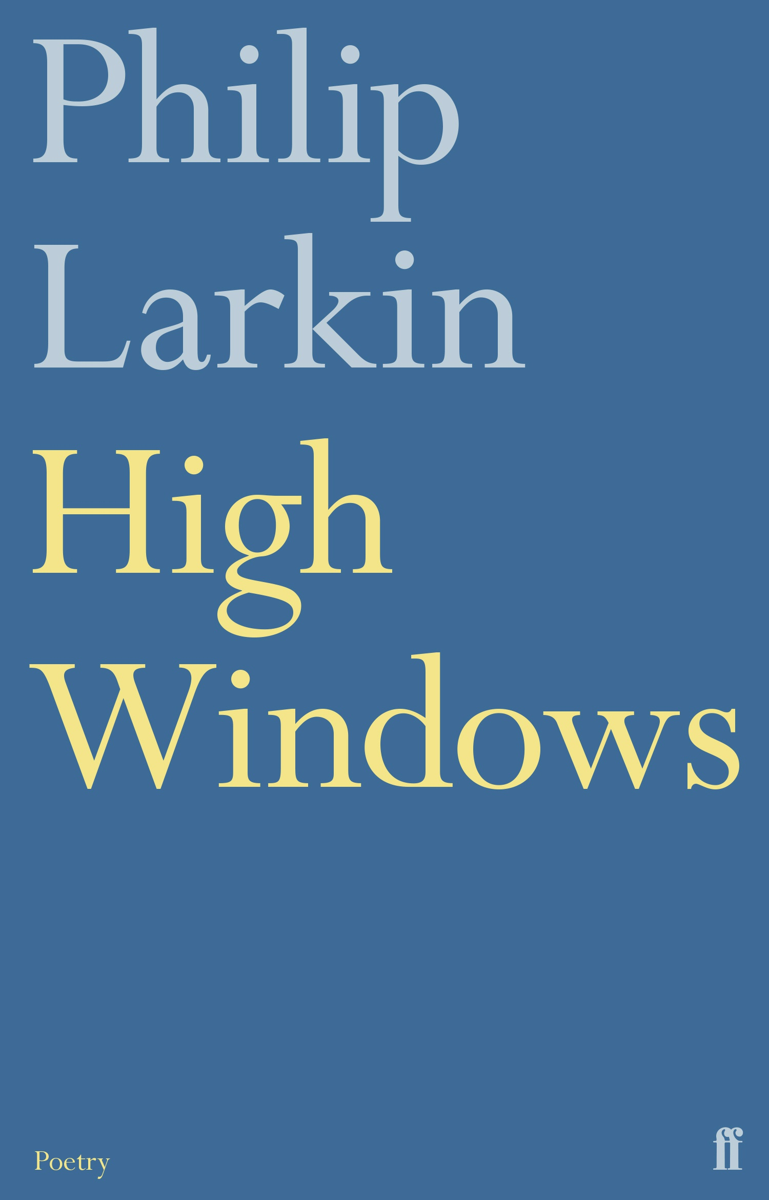 larkin philip comments on this be A midterm – laying in bed, by philip larkin robertsjw3 notify me of follow-up comments by email notify me of new posts by email proudly powered by wordpress.
