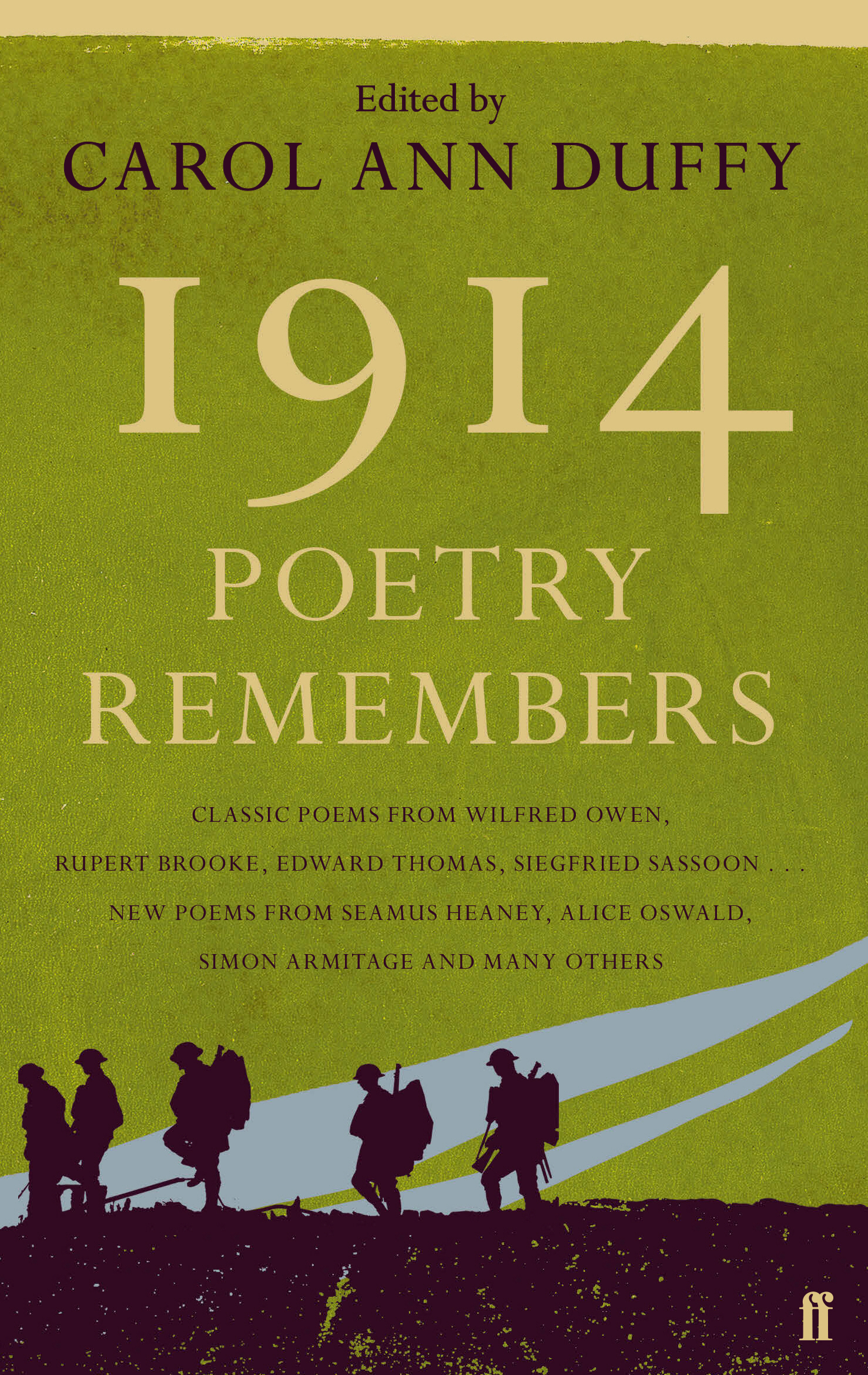 1914 poetry Wilfred owen poetry award past events committee reading what owen wrote to his mother on 21 december 1914 about the germans' shelling of scarborough when.