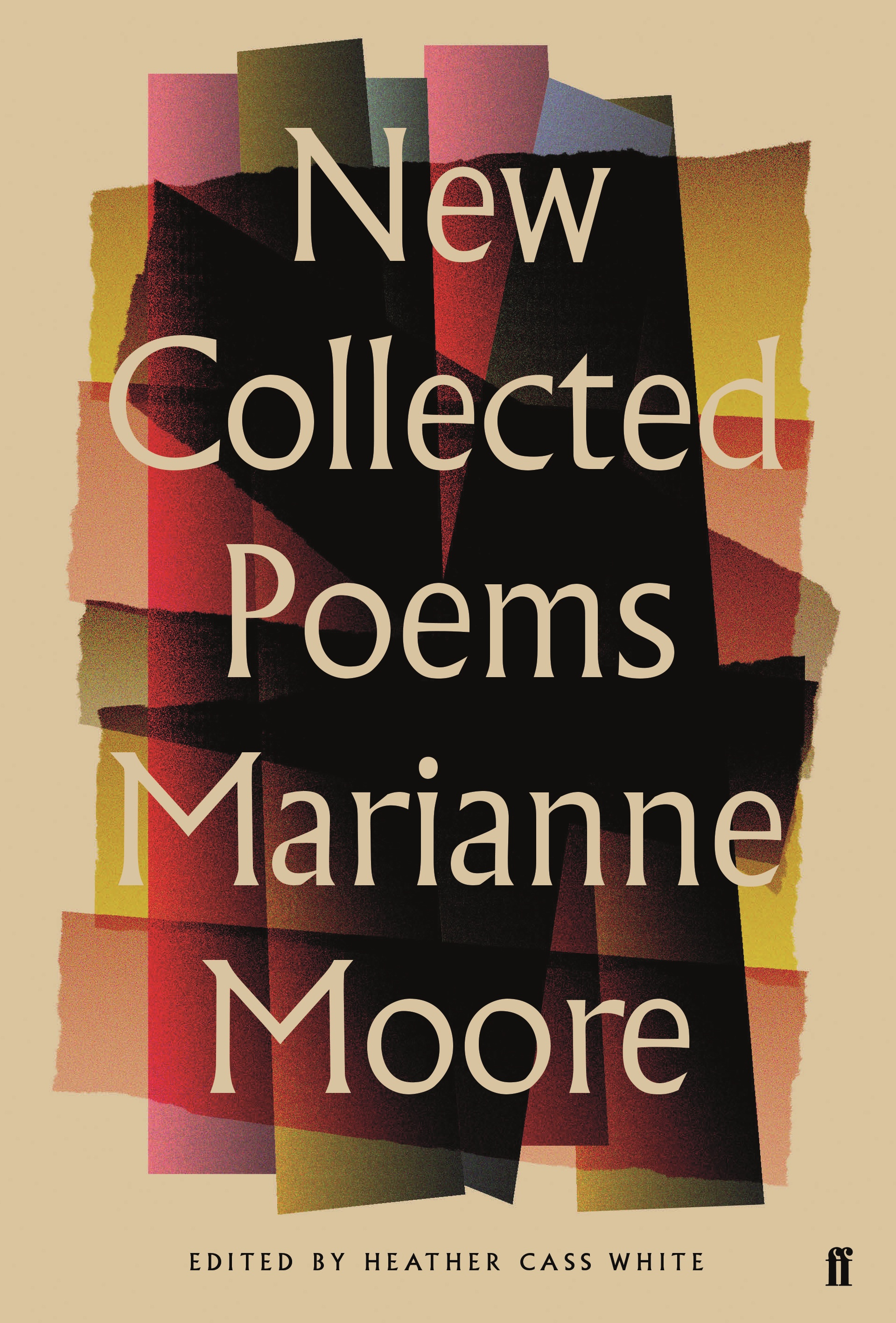 a literary analysis of the poetry and five poems by marianne moore Eating and drinking poems journey into poetry literary tour  —marianne moore  my uncle jack started me fishing when i was probably only five years old.