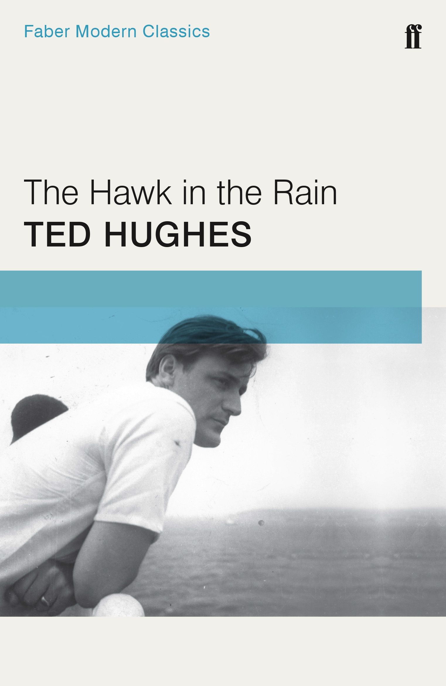 themes of tedhughes poetry Ted hughes wrote poetry in which he explored the natural world and mythical themes.