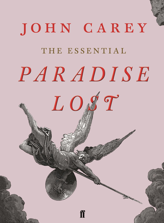 memoirs of a paradise lost (Akhil Chandra Book 1)