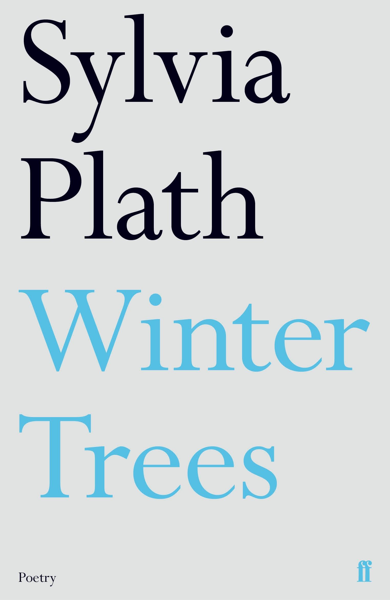 Plath Exam Help