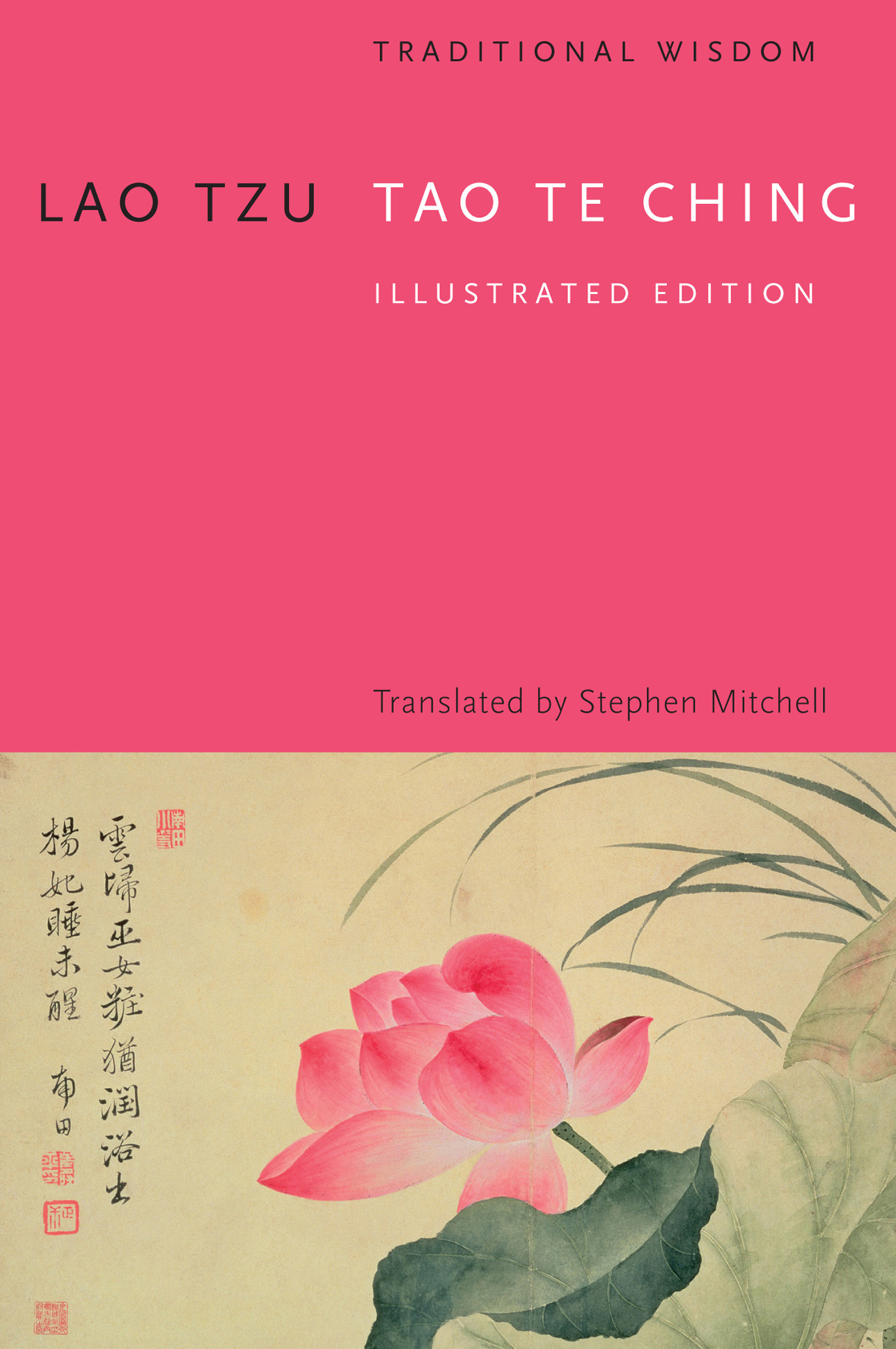 an analysis of lao tzus the philosophy of tao te ching