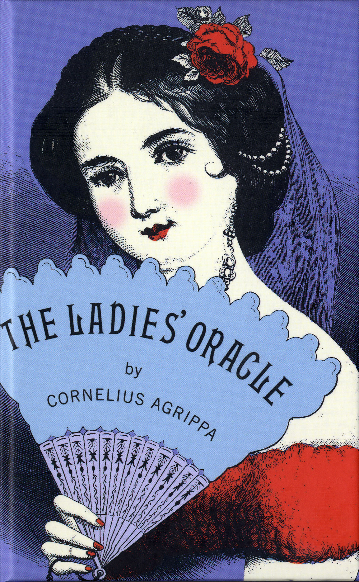 Lady Oracle Essays
