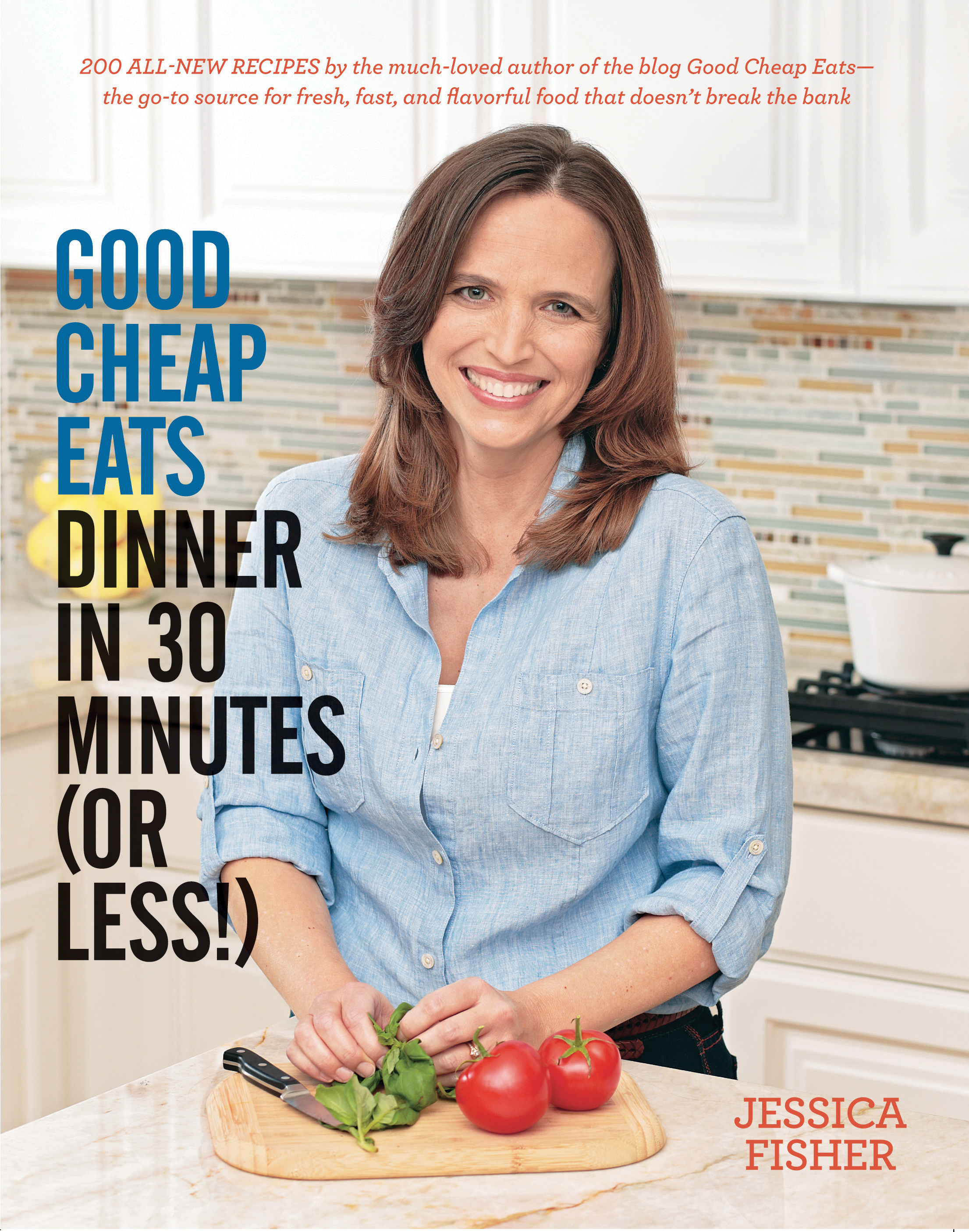 ... 01 <i>Get Lean, Stay Lean</i> is an inspiring, evidence-based lifestyle  program that will give you all the tools you need to embrace great health  and ...