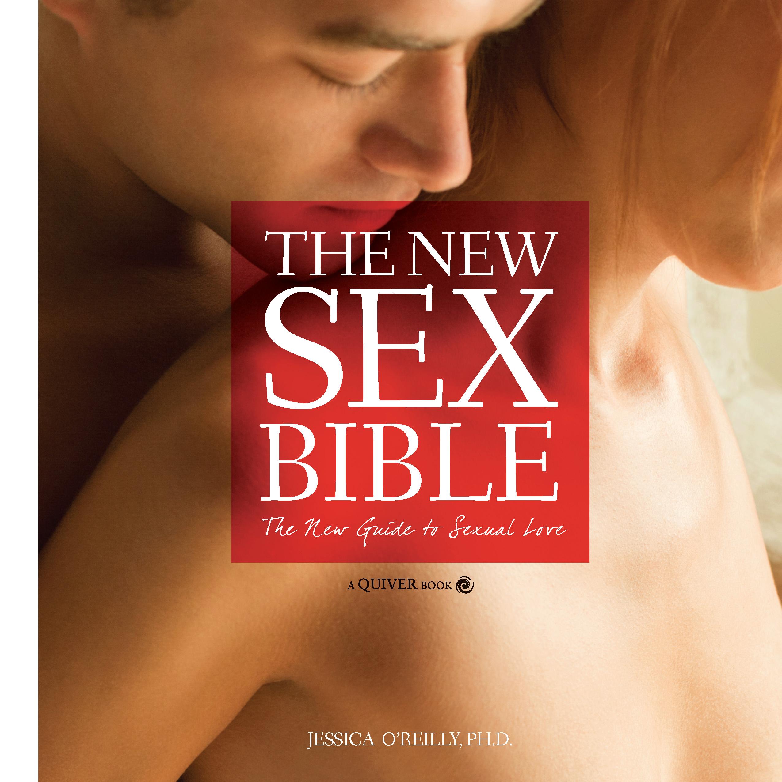 Bibel Oralsex trinken — foto 1