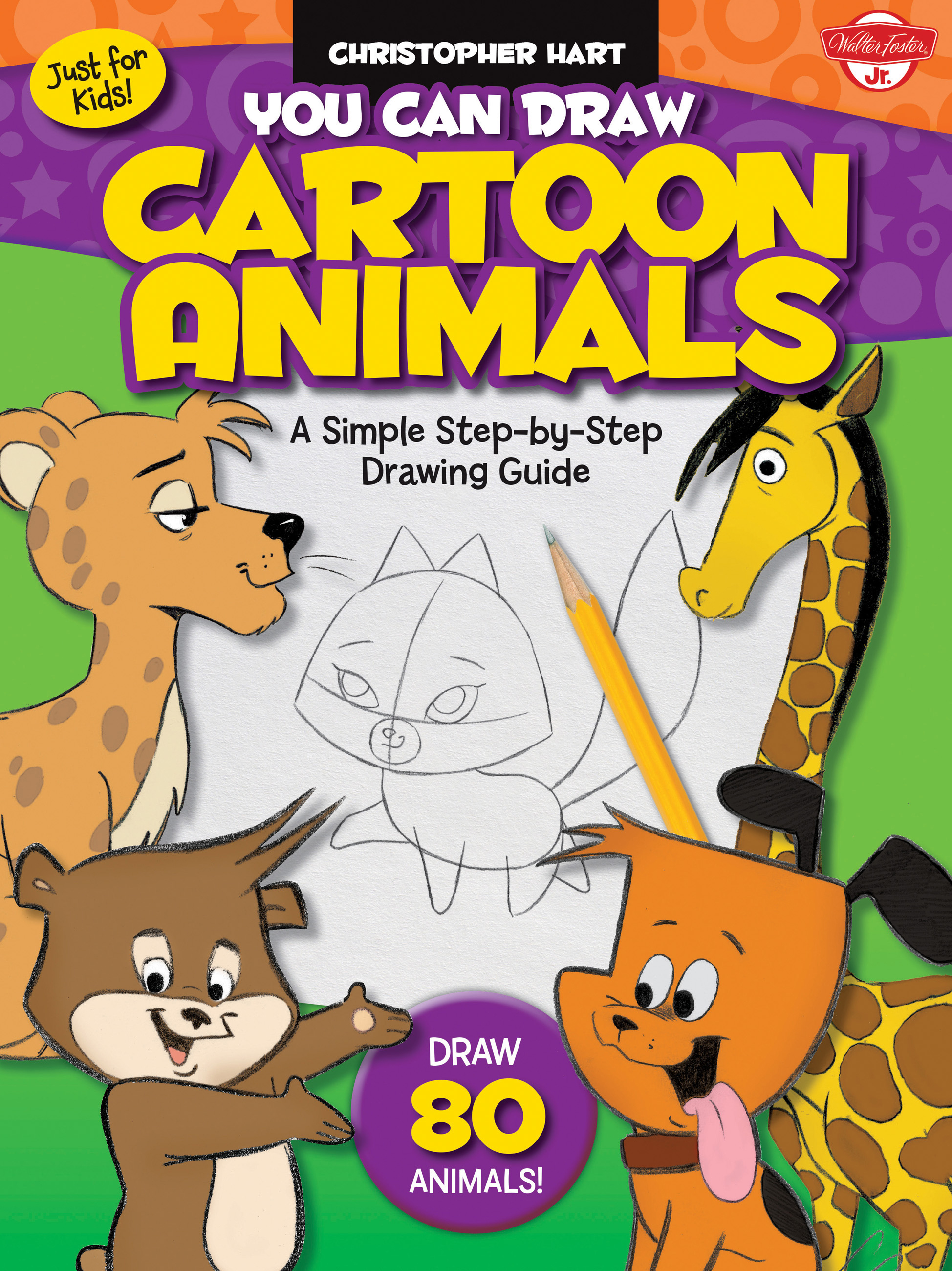 Drawing School : Learn to draw more ... - books.google.com