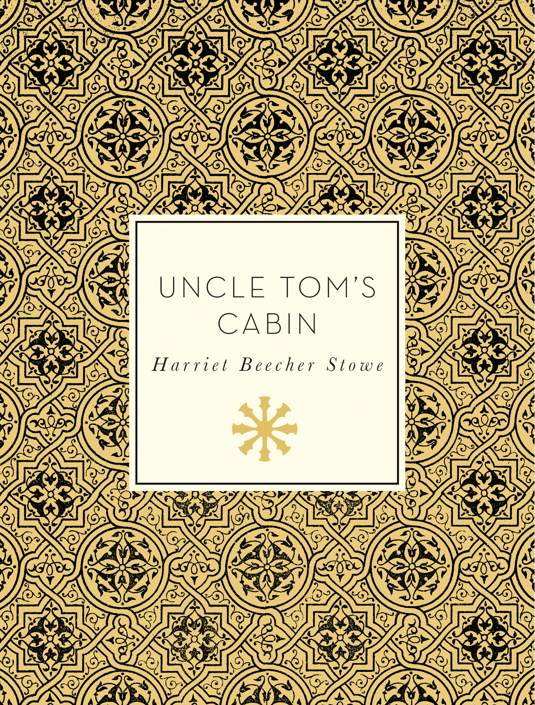 a summary of chapter 18 to 33 in the novel uncle toms cabin by harriet beecher stowe Free summary and analysis of chapter 18 in harriet beecher stowe's uncle tom's cabin that won't make you snore uncle tom knows he's lucky his master, st clare, is careless with money the narrator tells us that, if tom were dishonest, he would have plenty of opportunity to snag some cash.