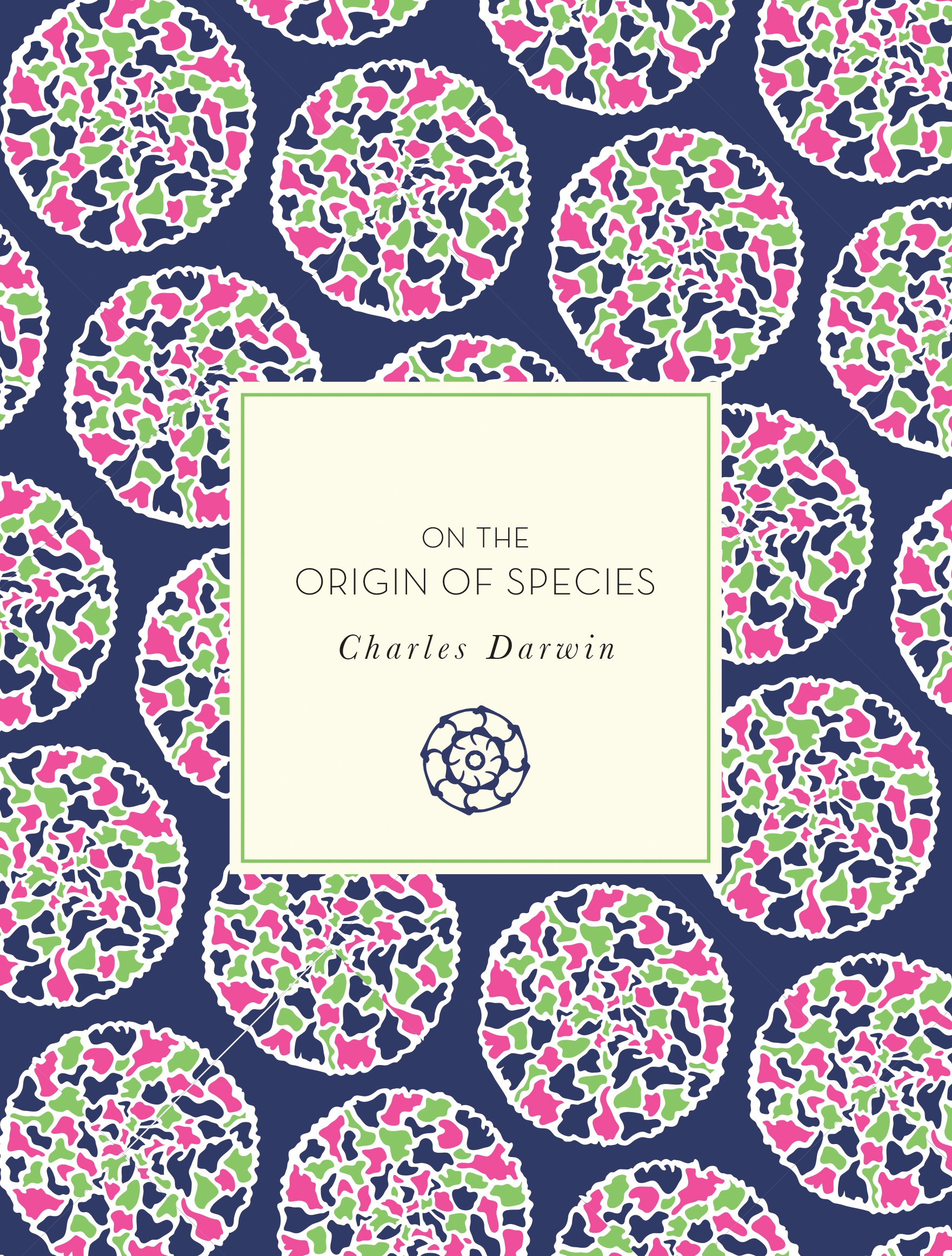 an introduction to the origin of species On the origin of species  this, certainly the most important biological book ever written, has received detailed bibliographical treatment in morse peckham's variorum edition, 1959.