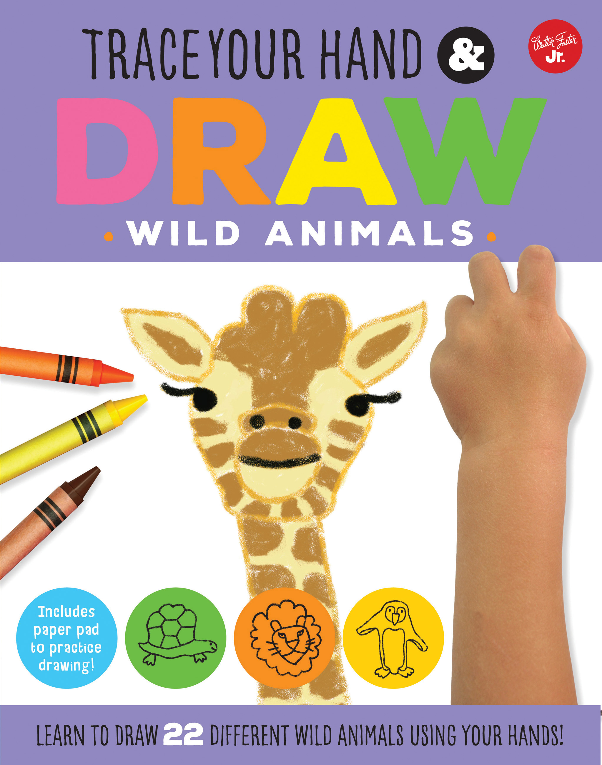 The coloring book colin quinn review