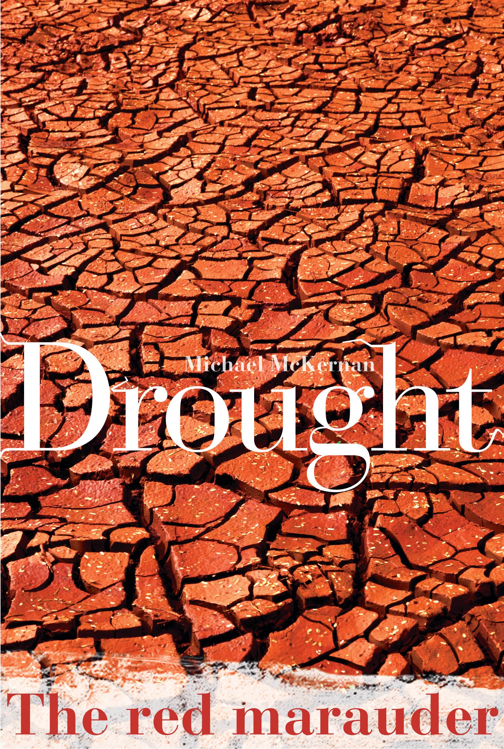 Drought essay