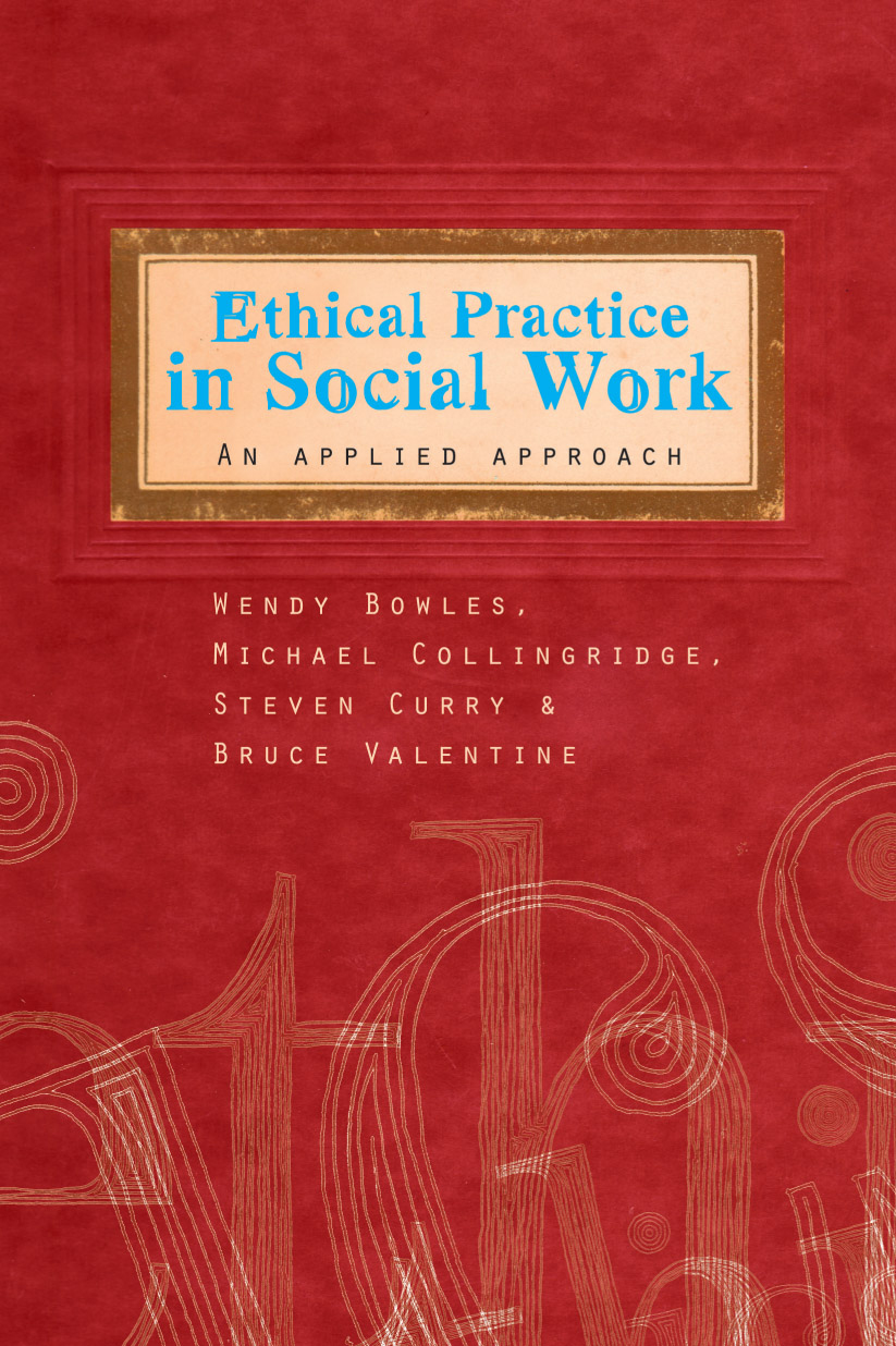 Ebook free in values ethics and download profession