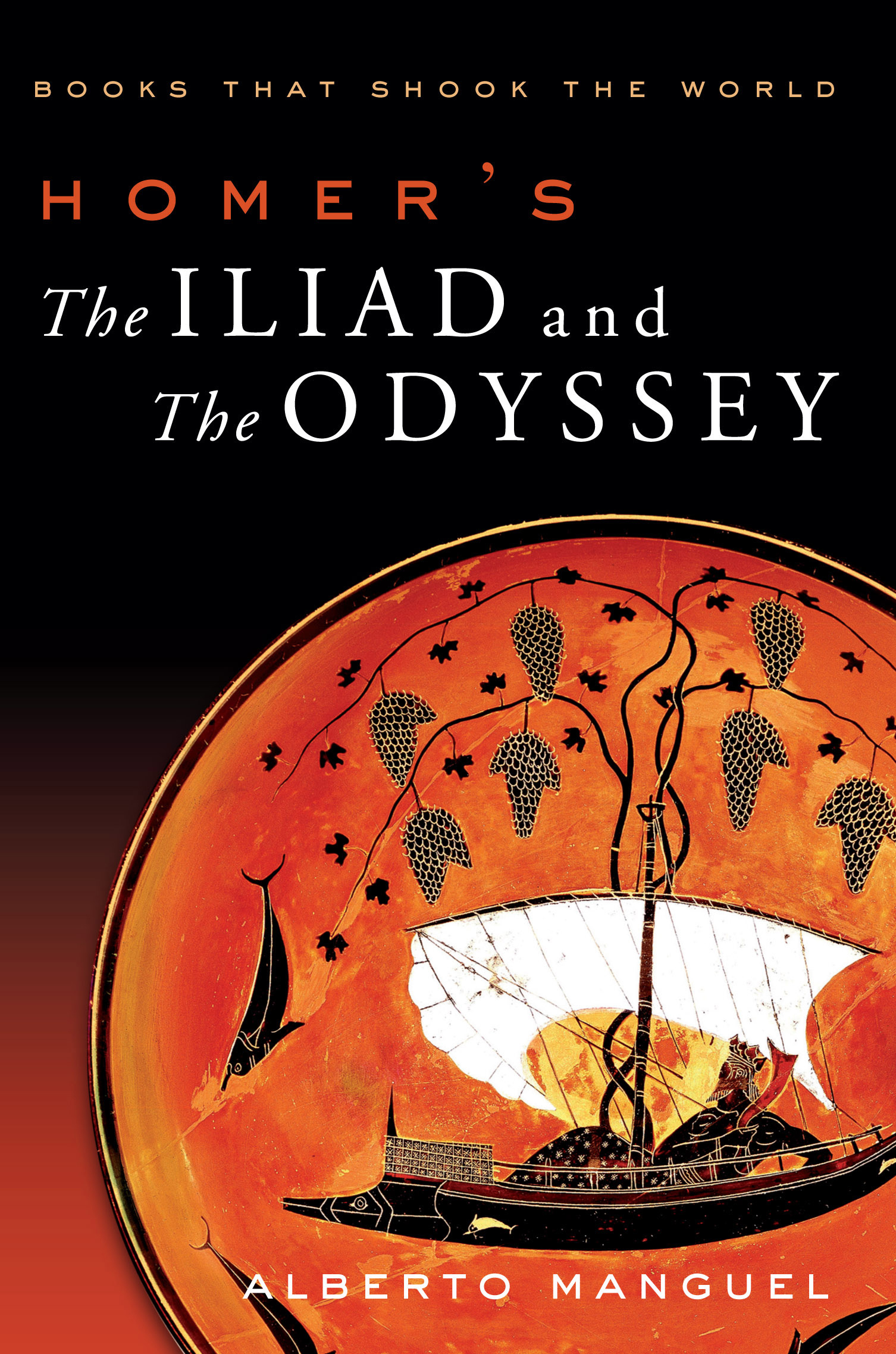 homer iliad world view Wolf's narrator presents a feminist's view of  homer: iliad books  the history of this article since it was imported to new world encyclopedia: history of iliad.