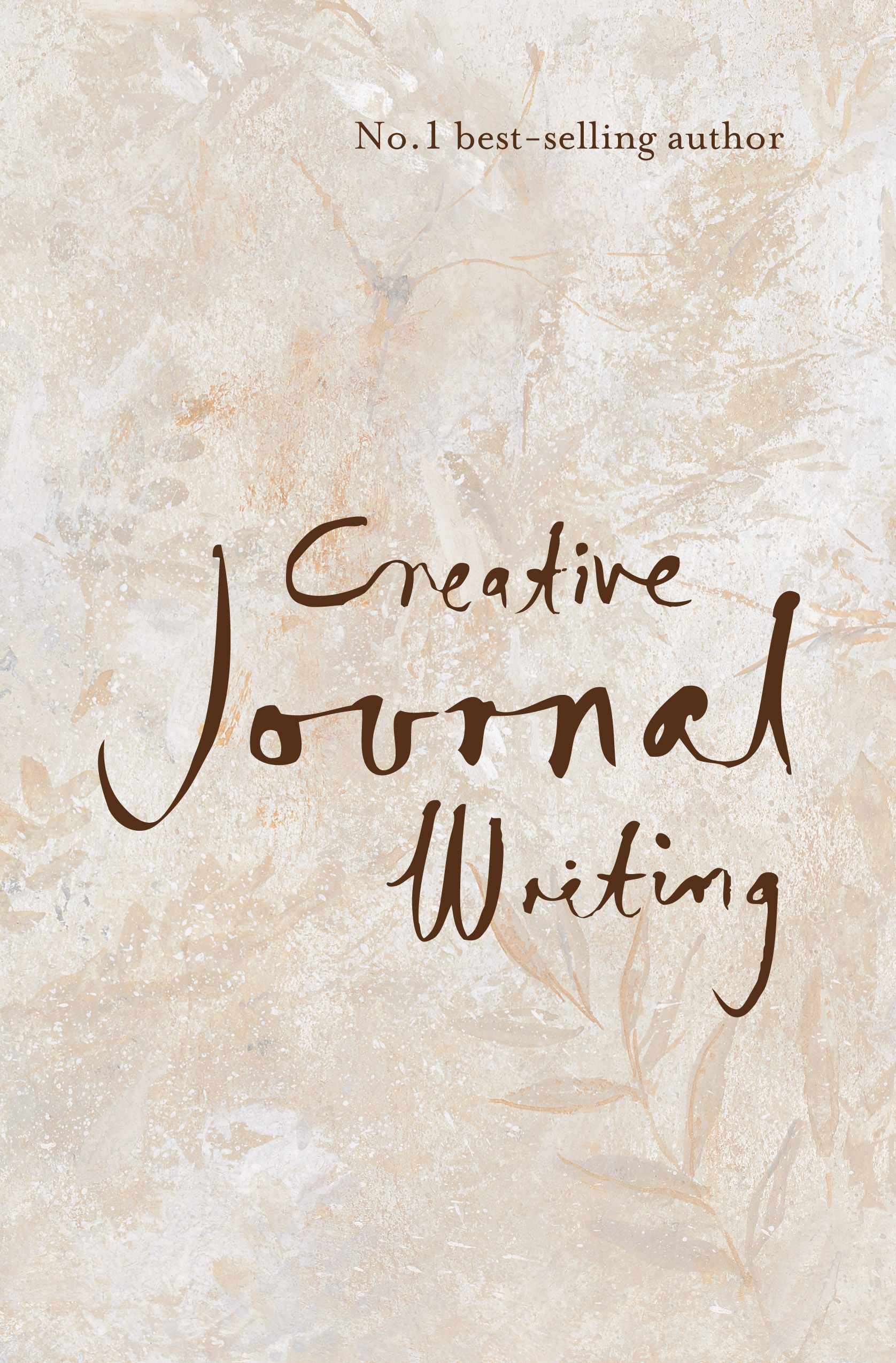 creative writing courses australia Have a way with words and a passion for writing turn it into a career with a bachelor of creative writing study now, pay later.