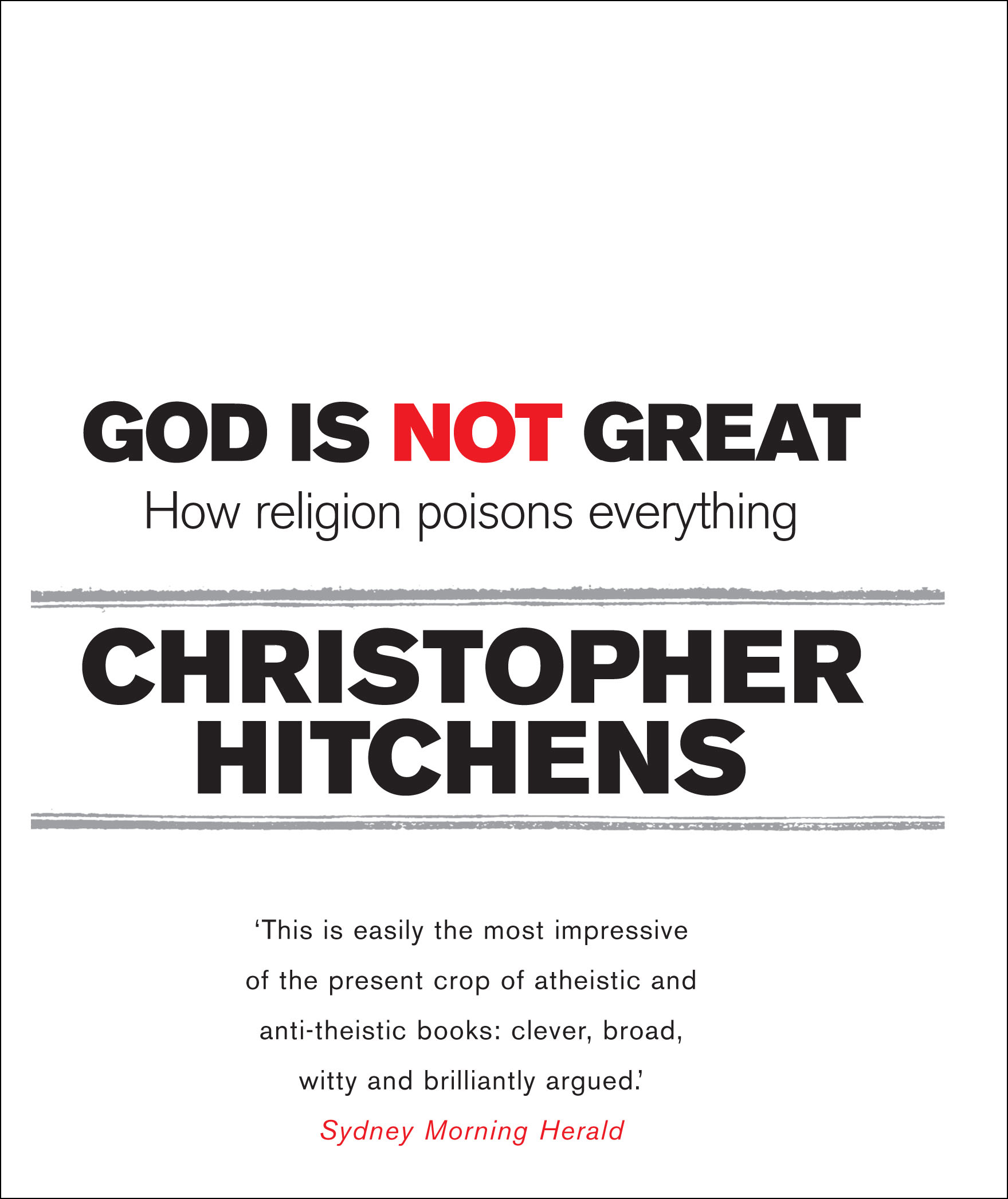 arguably essays by christopher hitchens google books Arguably : essays (christopher hitchens) at booksamillioncom the first new collection of essays by christopher hitchens since 2004, arguably offers an indispensable key to understanding the passionate and skeptical spirit of one of our most dazzling writers, widely admired for the clarity of his style, a result of his disciplined.