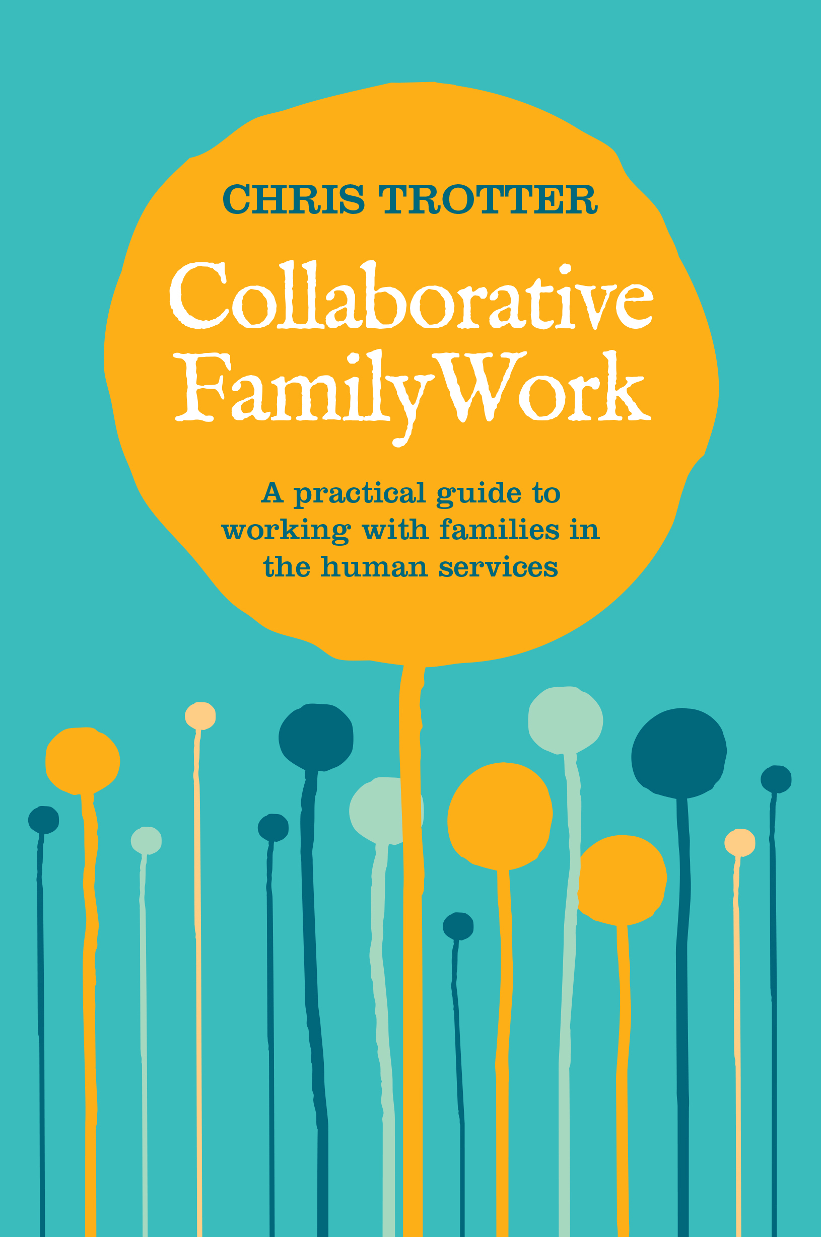 Collaborative family work chris trotter 9781741758320 allen download cover fandeluxe Gallery
