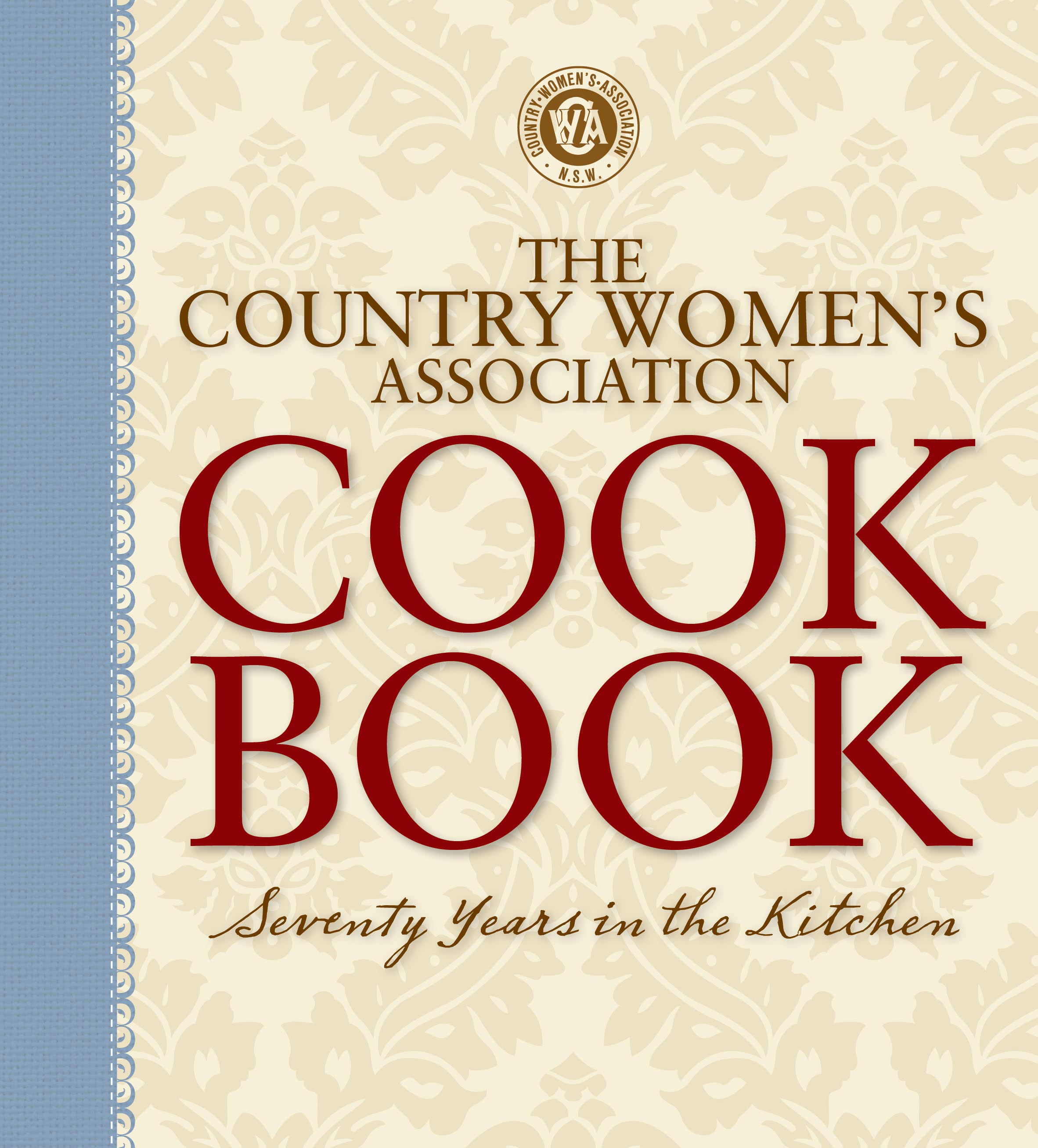 cooking. Lots and lots of cooking. 01 eng 216 CKB023000 WB 2.1 12 ...