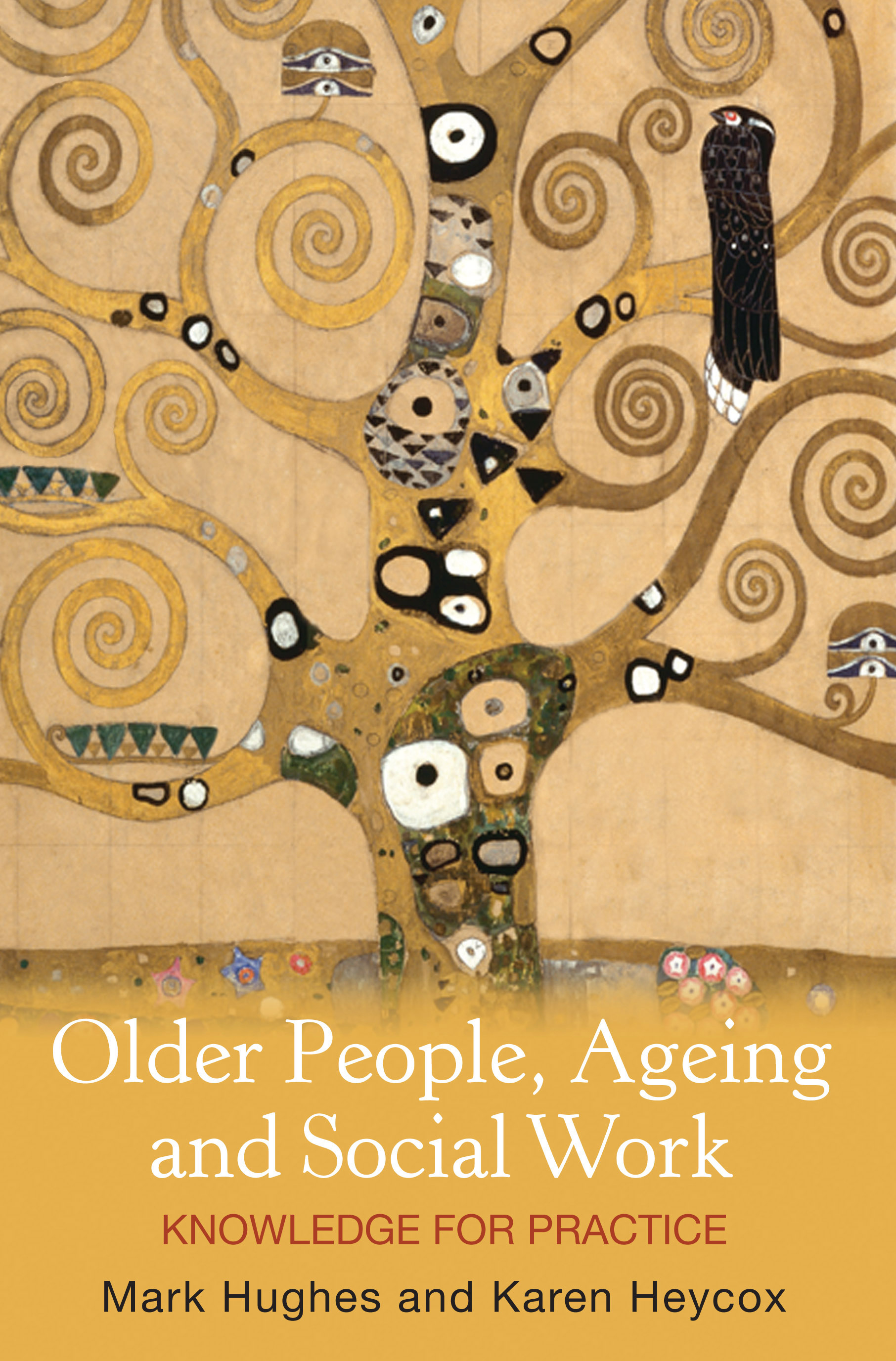 older people in the society essay Ielts writing task 2/ ielts essay:  in some society older people are considered to be burden especially in those areas where people suffer from extreme poverty .