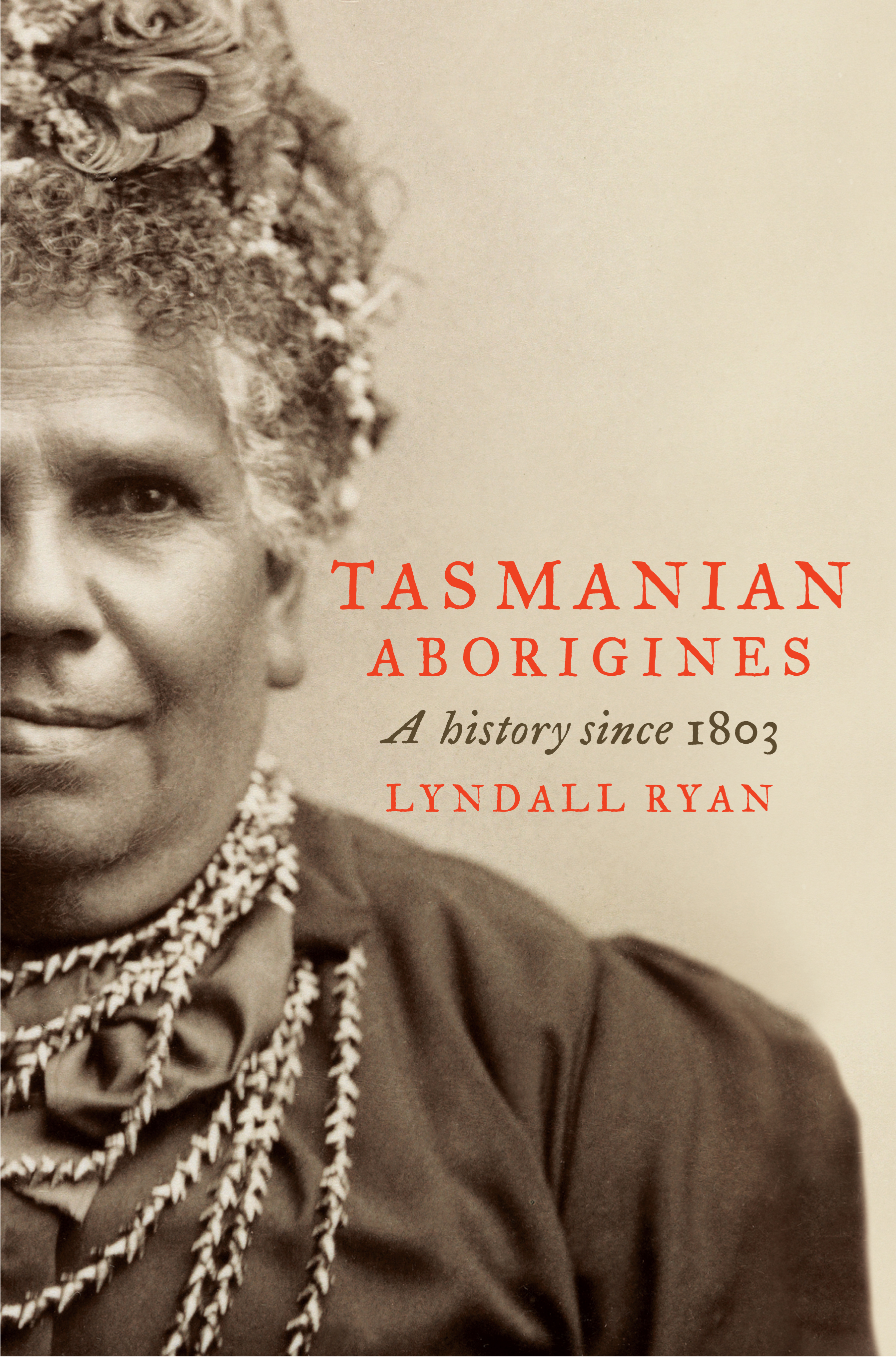 inequality to aboriginal people in australia essay Reviews current statistical data to demonstrate inequalities and to suggest the  extent of  access to new lands depended upon a policy of keeping aboriginal  peoples separate and  and aboriginal australians may also have dietary  origins.