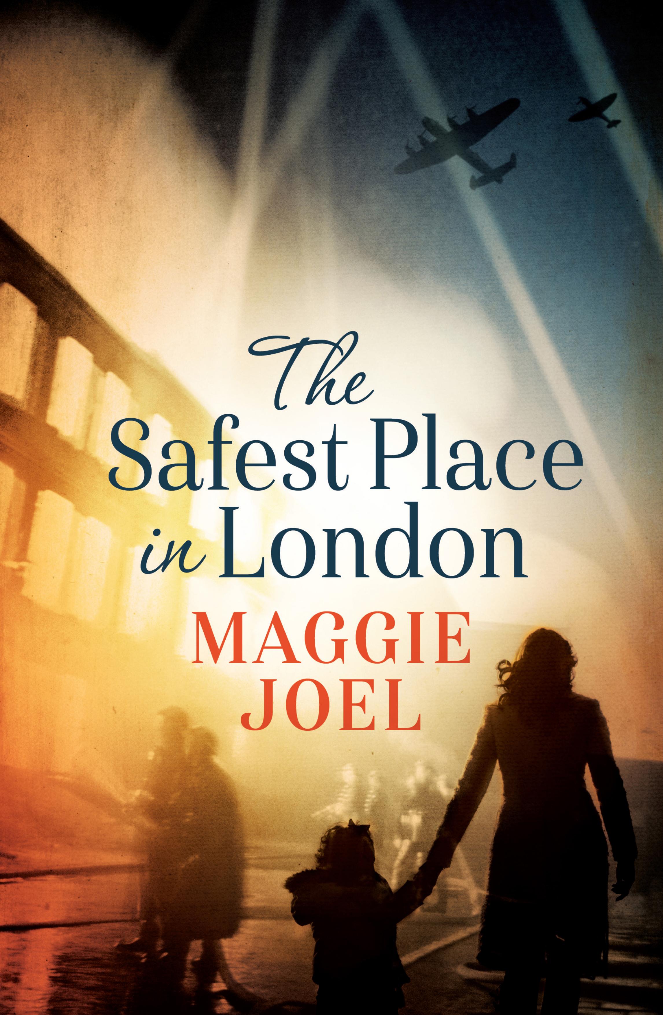 maggie joel allen unwin books by maggie joel