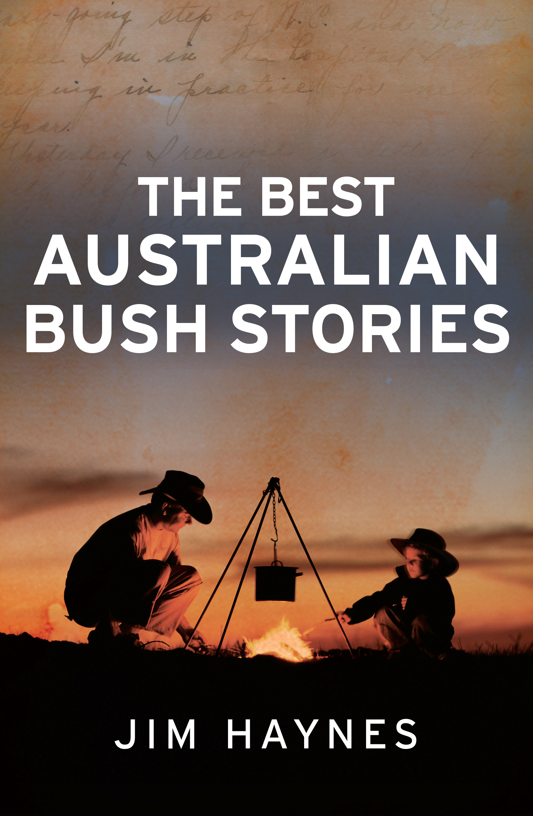 an analysis of the topic of the australian bush and the bryce courtenay 'the black soil plains' depict images of the outback, of the deprivation of water and the little they receive, in intensive detail but still leaving room for as written about australia and in australia it has a natural way of displaying australian symbolism the subject matter is considered to be australian.