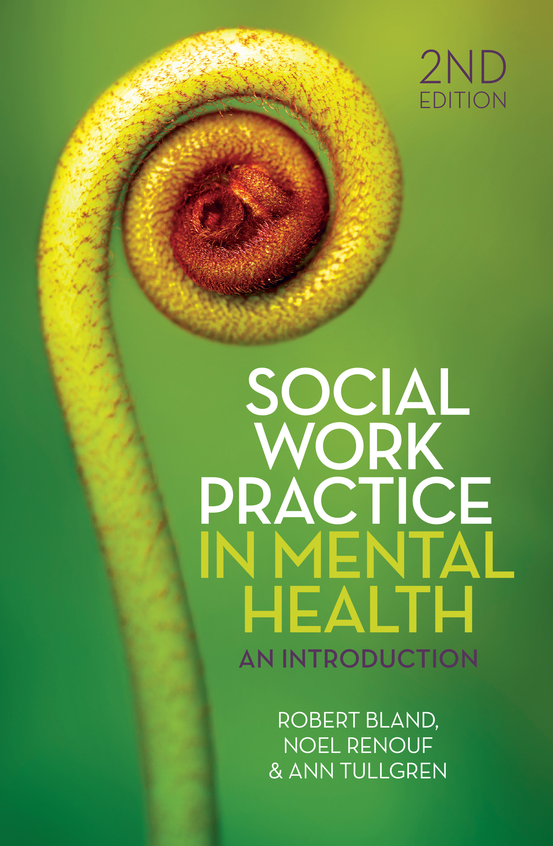 mental health social work Putting theory into practice: the heart of mental health field work july 24, 2012 by msw@usc staff after two years of working at a community mental health agency, it was time to sharpen my skills and earn a master of social work degree.
