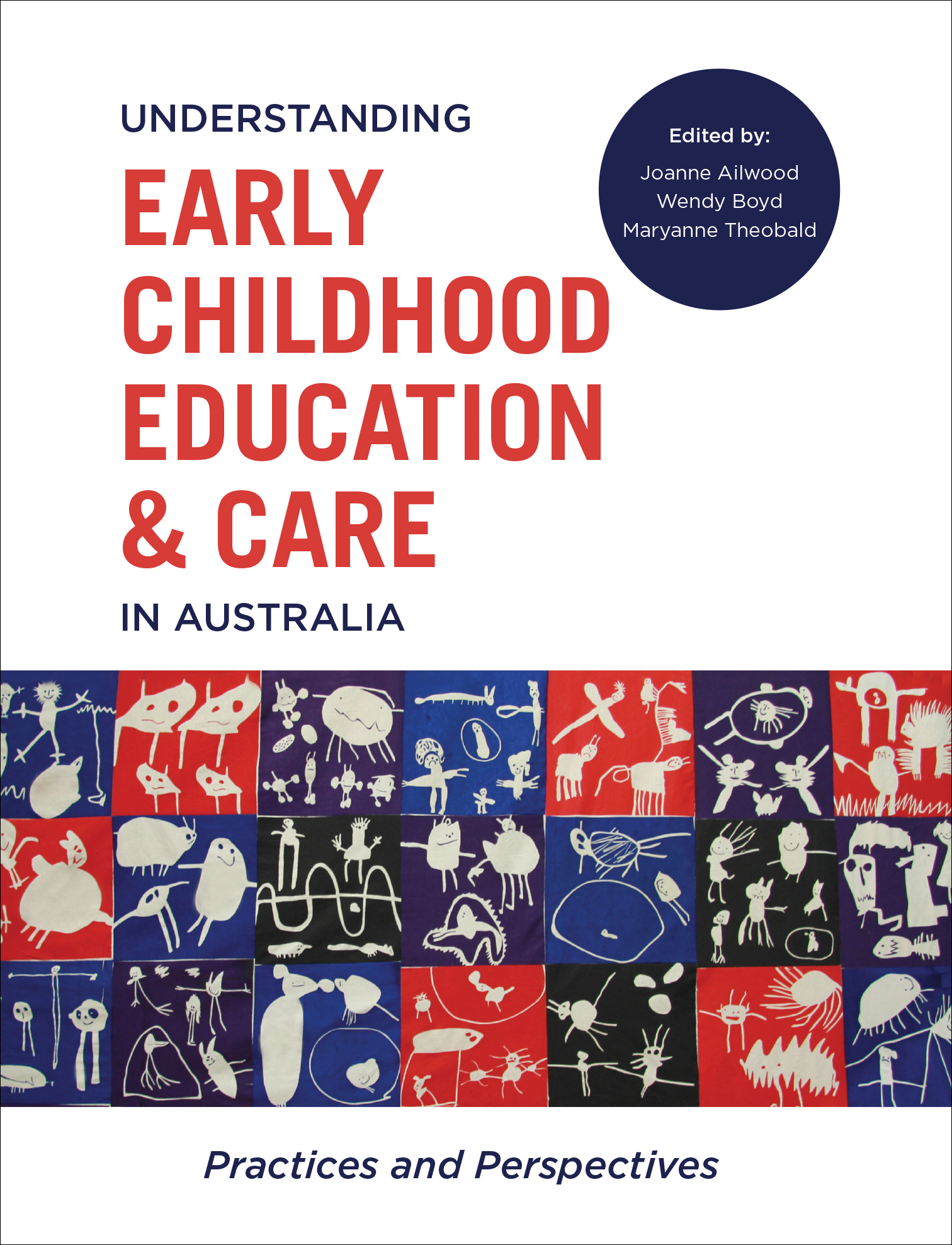 critical theory to early childhood practice Critical race theory in education introductory seminar thank you for your  engagement, focus and the privilege of your time during the stay woke critical   participant learning guide- crt part 2 smith powerpoint slidedeck- visuals  only.