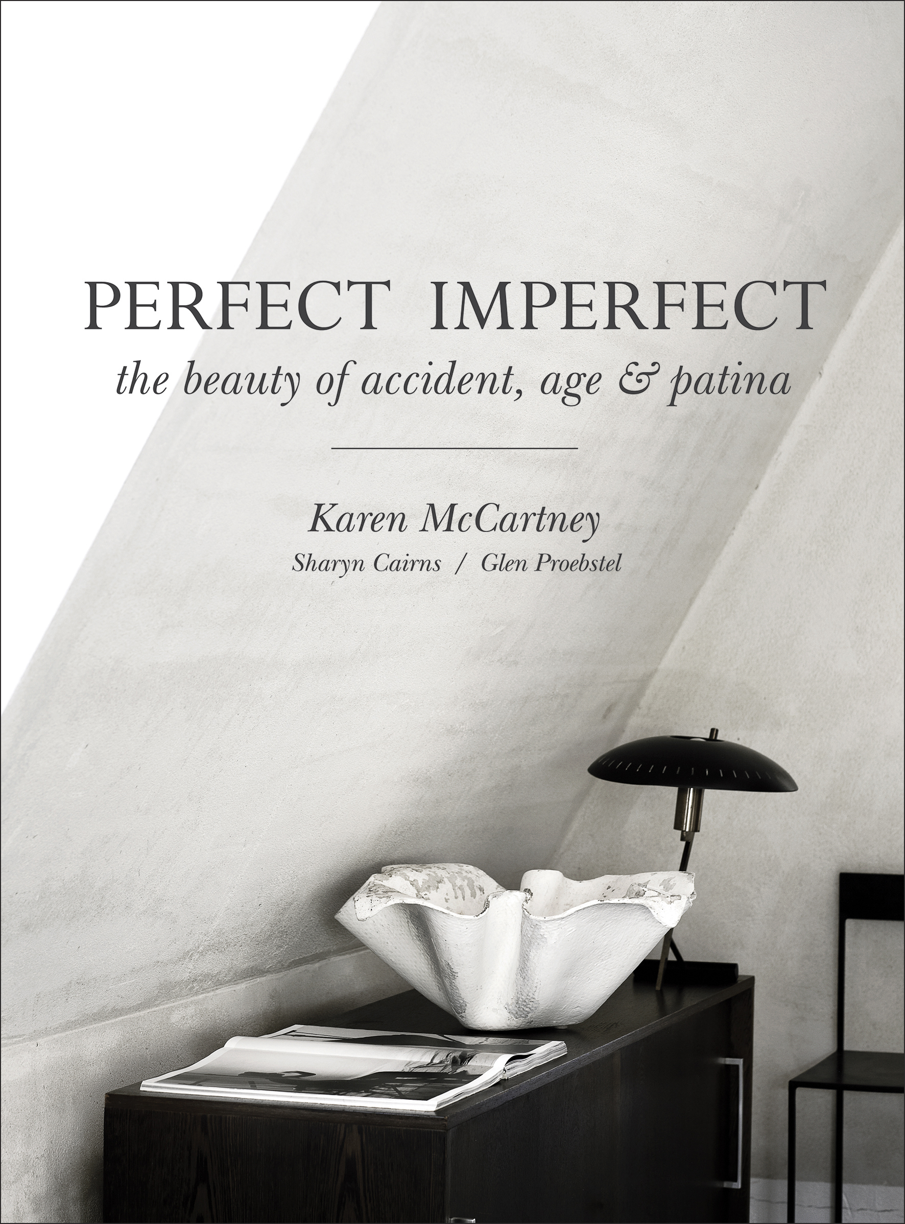 the beauty of imperfection essay In this illuminating guide to wholehearted living, brown engages our hearts, minds, and spirits in finding the beauty of authenticity and evolving our self-perceptions through fifteen guideposts that emerged from her latest groundbreaking researcheach guidepost is illustrated with essays, stories, inspiring quotes, meditations, and dynamic.