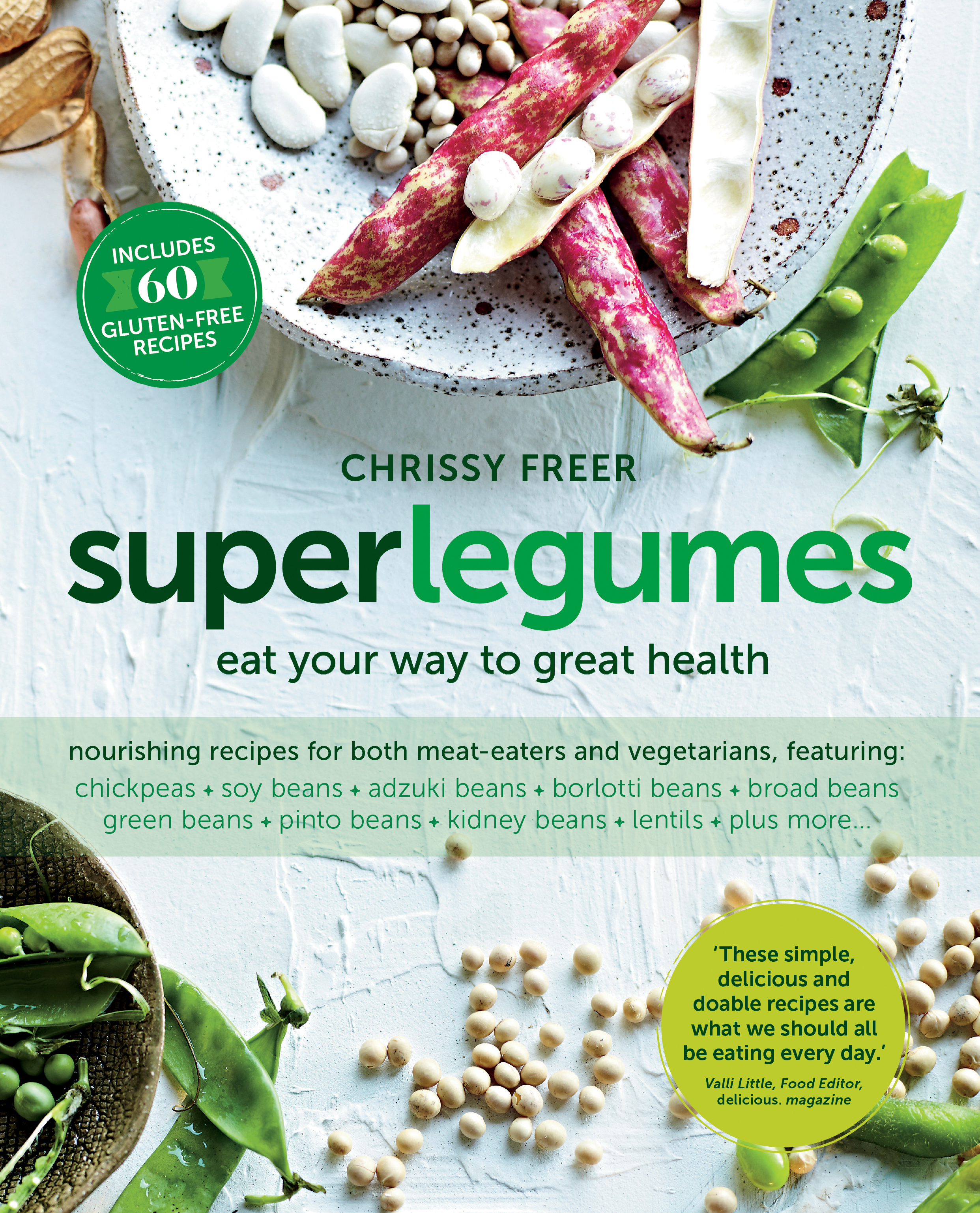 Ckb039000 wb 21 12 wbh 01 healthy everyday ayurvedic recipes for an for an amazing new you 03 ieat right for your shape itakes a fresh look at the ancient indian healing system of ayurveda and applies it to the way fandeluxe Images