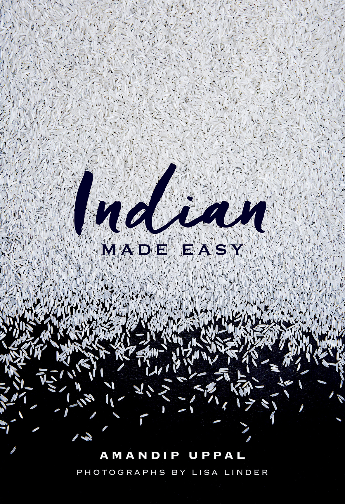 Indian Made Easy Amandip Uppal 9781743368565 Murdoch Books