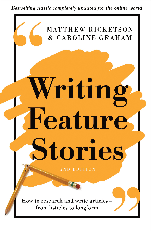 Academic write online stories