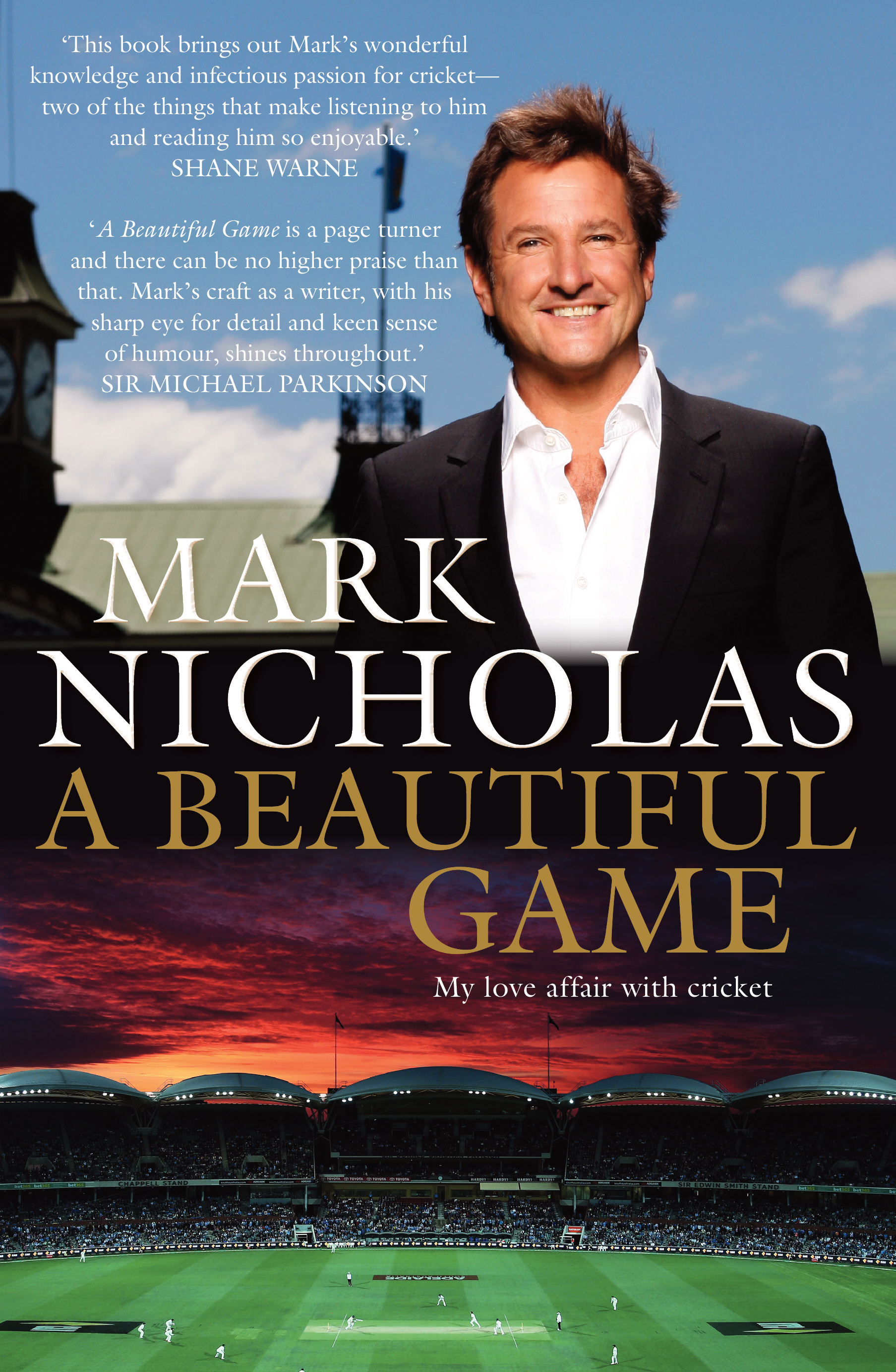 the happiest refugee anh do allen unwin a beautiful game mark nicholas