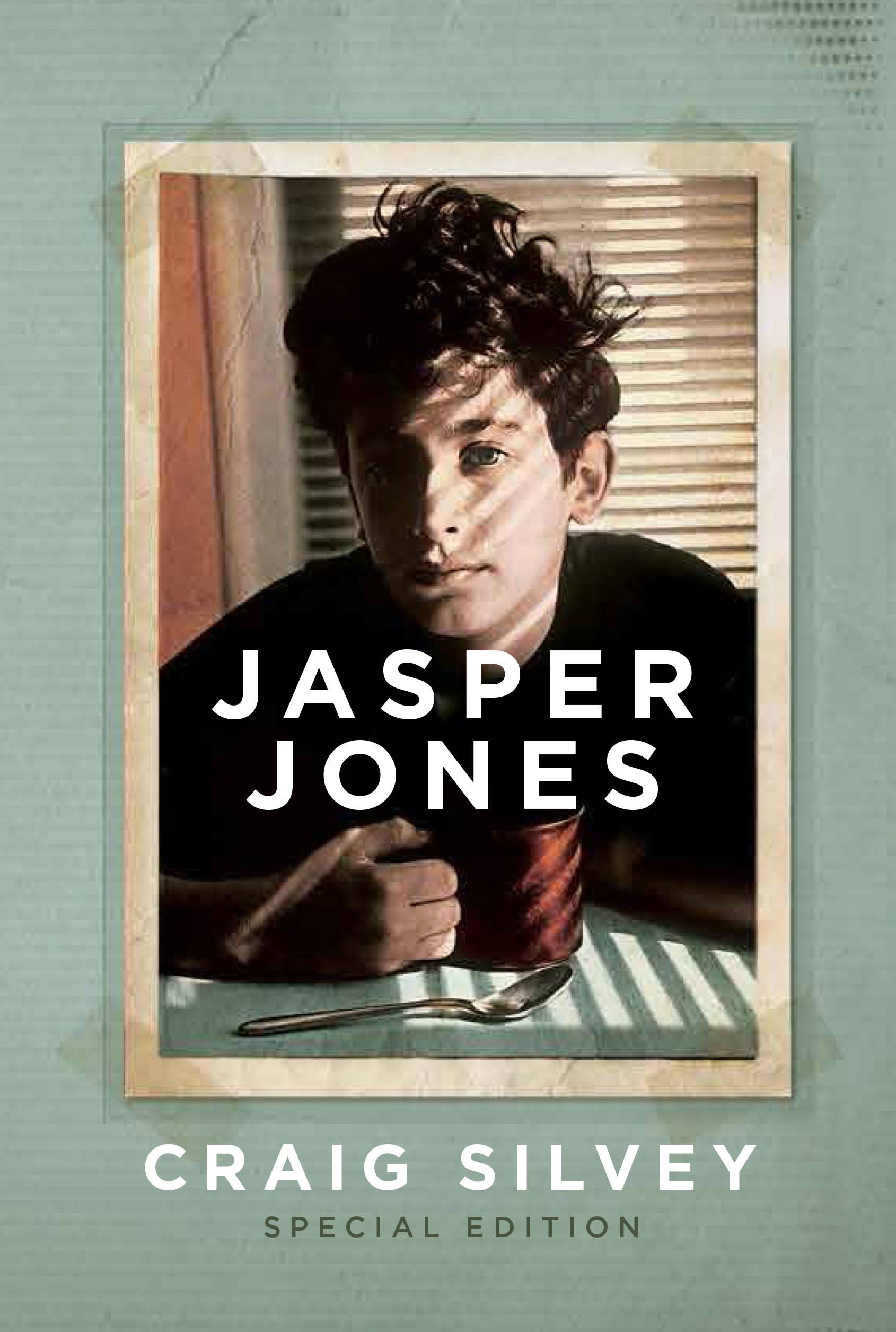 jasper jones 3 essay Level 3 english - free download as word doc (doc), pdf file (pdf), text file (txt) or read online for free.