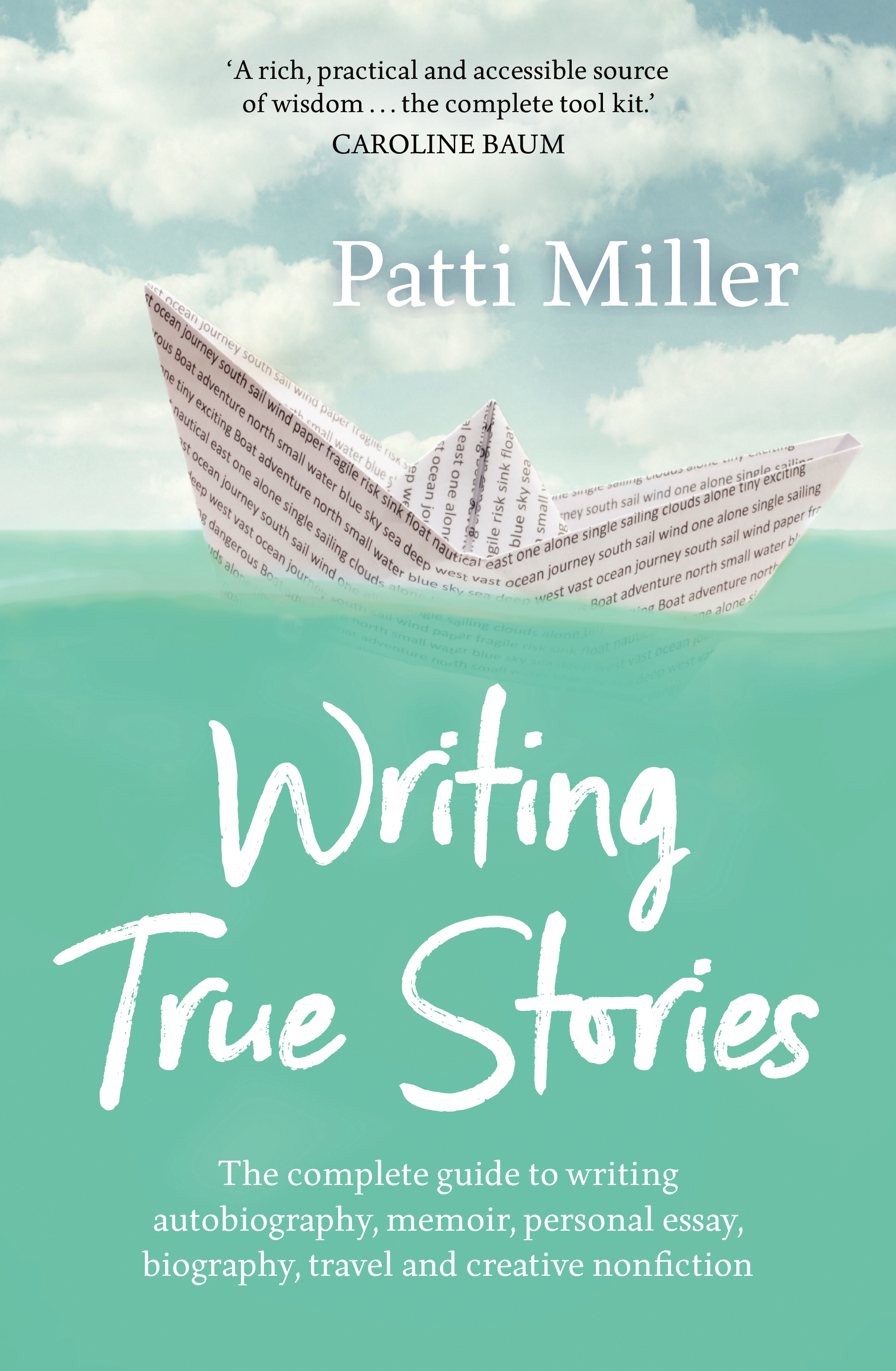 the writer s room charlotte wood allen unwin writing true stories patti miller