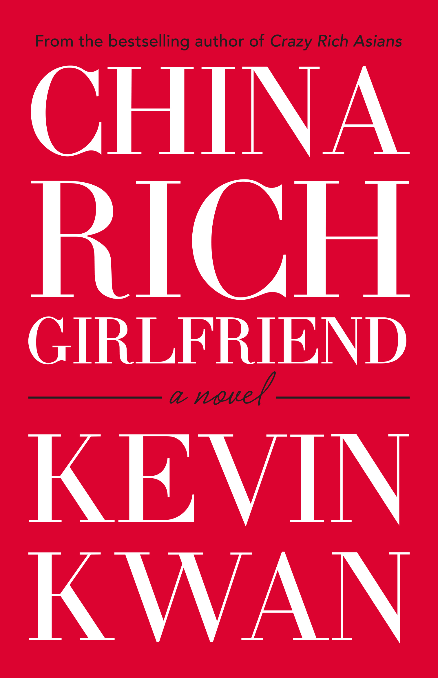 China Rich Girlfriend Wiring Library 2015 Buick Verano Diagram Download Cover