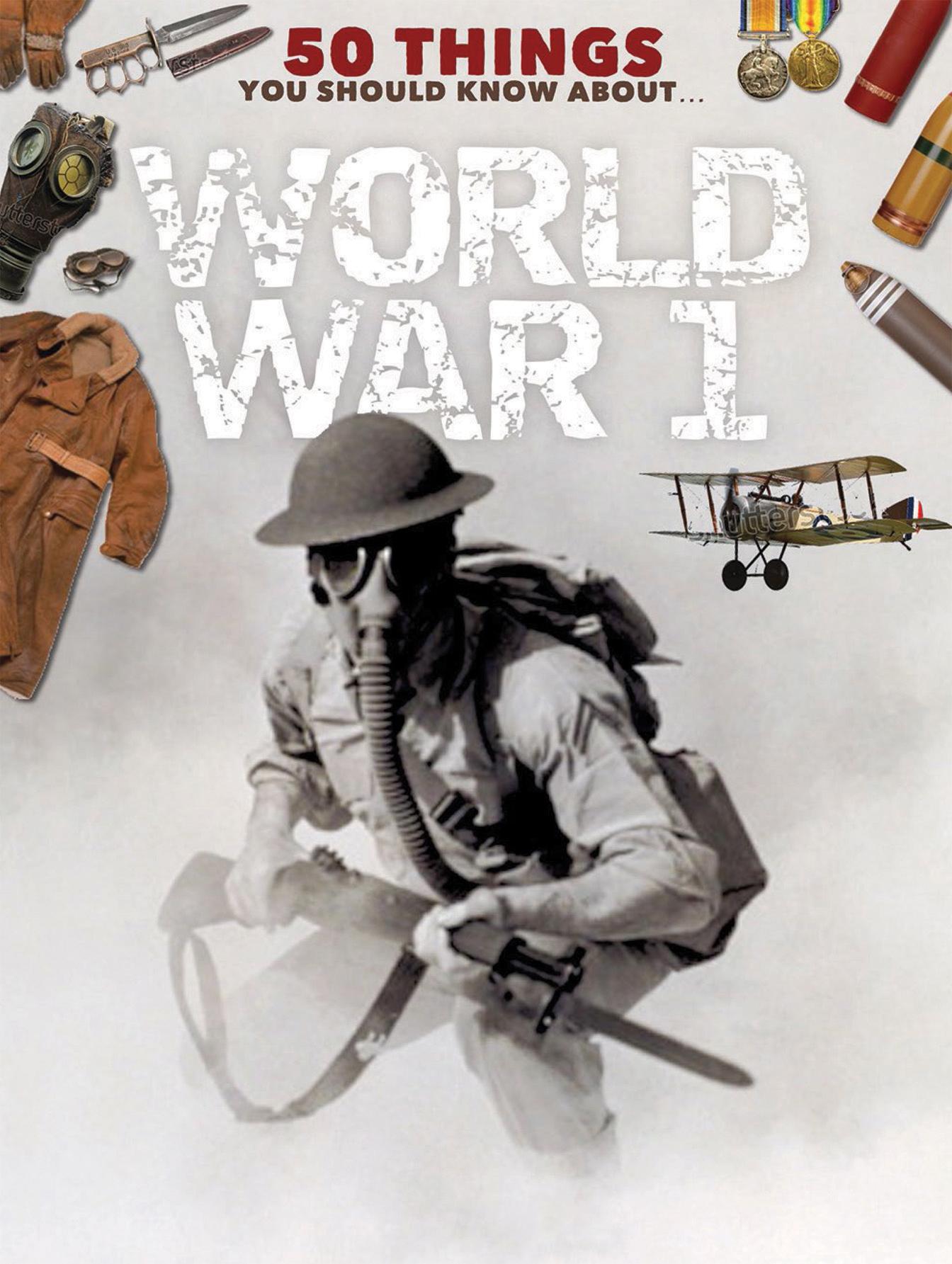 War Essays