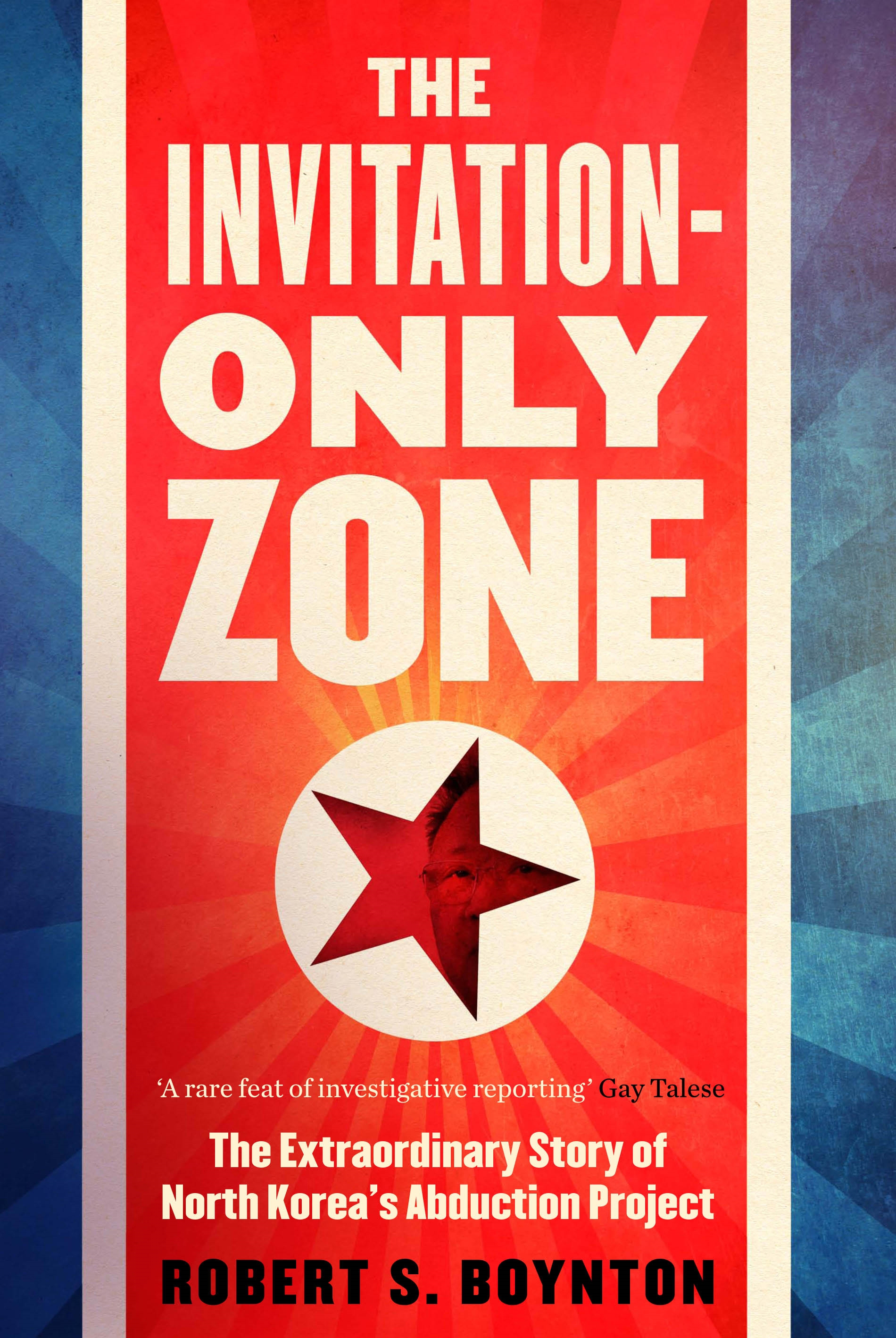 The invitation only zone robert s boynton 9781782398486 allen download cover stopboris Image collections