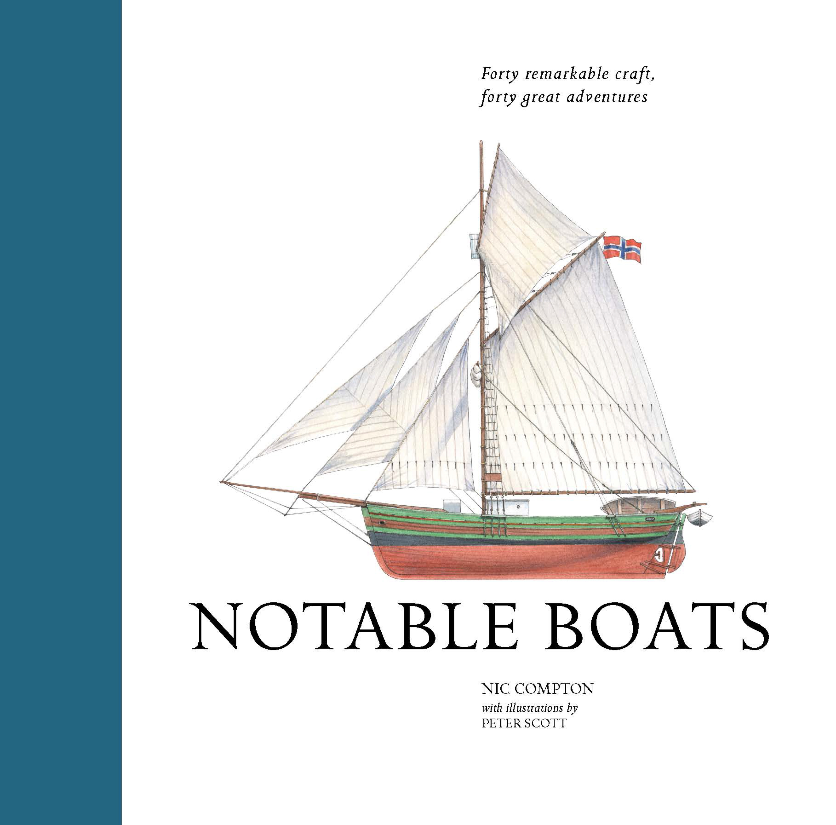 Important book is as beautiful as it is informative and will become this important book is as beautiful as it is informative and will become the benchmark reference for anyone interested in cooking and eating fish and fandeluxe Image collections