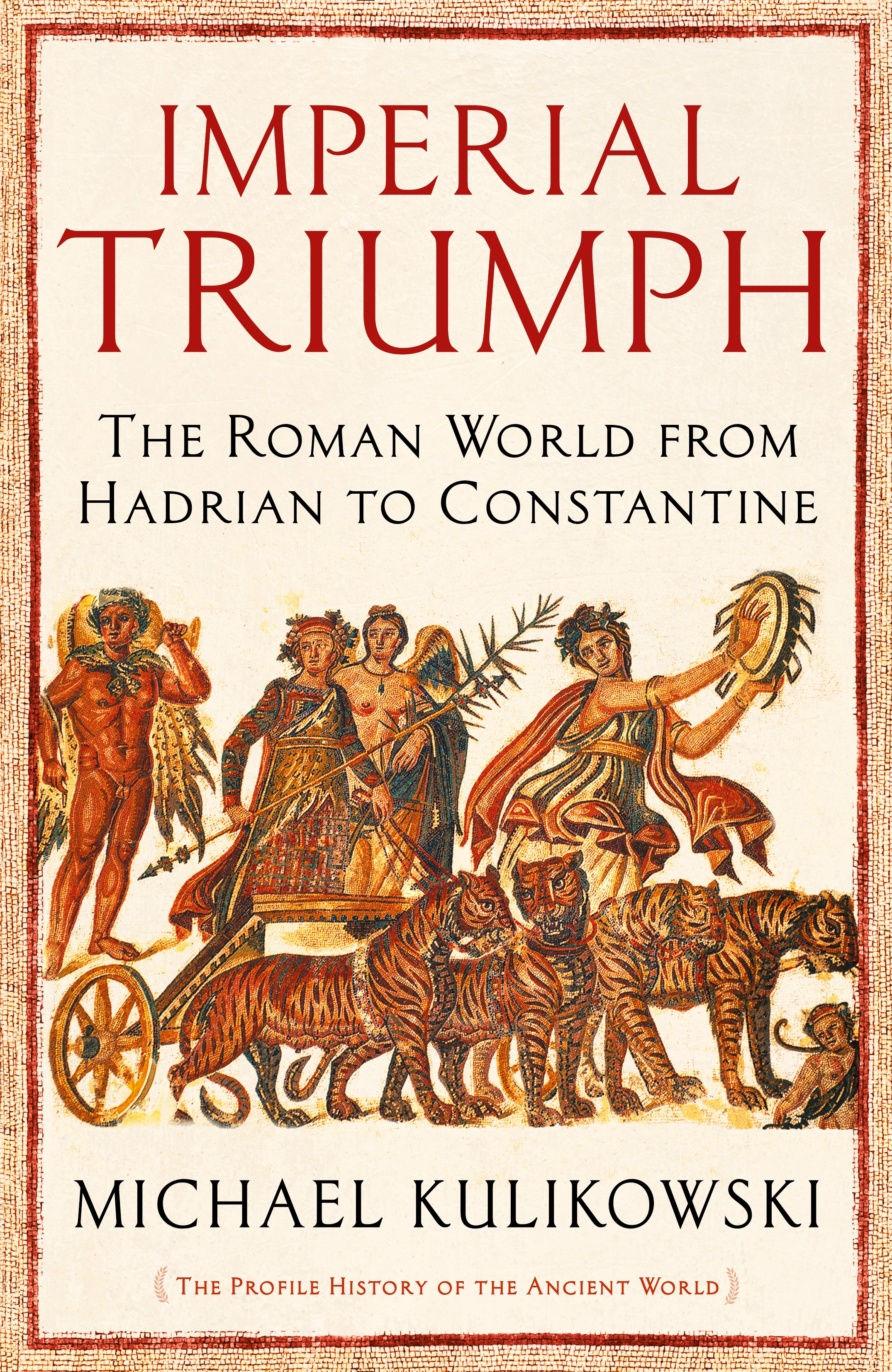 a history of hadrian the emperor of rome Find out more about the history of hadrian's wall by the time emperor hadrian came to power in 117 ad hadrian's successor as roman head of state.