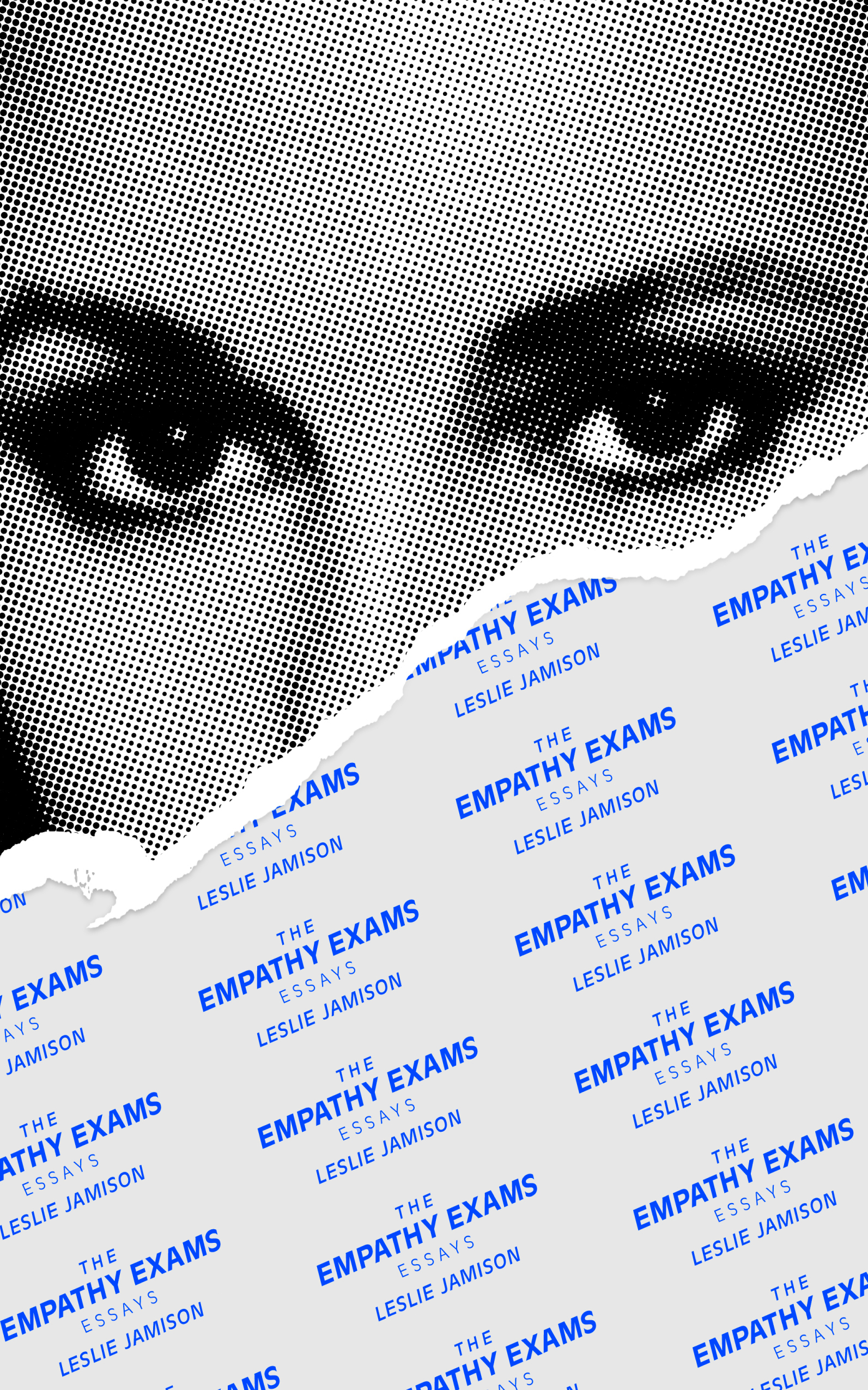 the empathy exams essays leslie jamison Download and read the empathy exams essays leslie jamison the empathy exams essays leslie jamison change your habit to hang or waste the time to only chat with your.