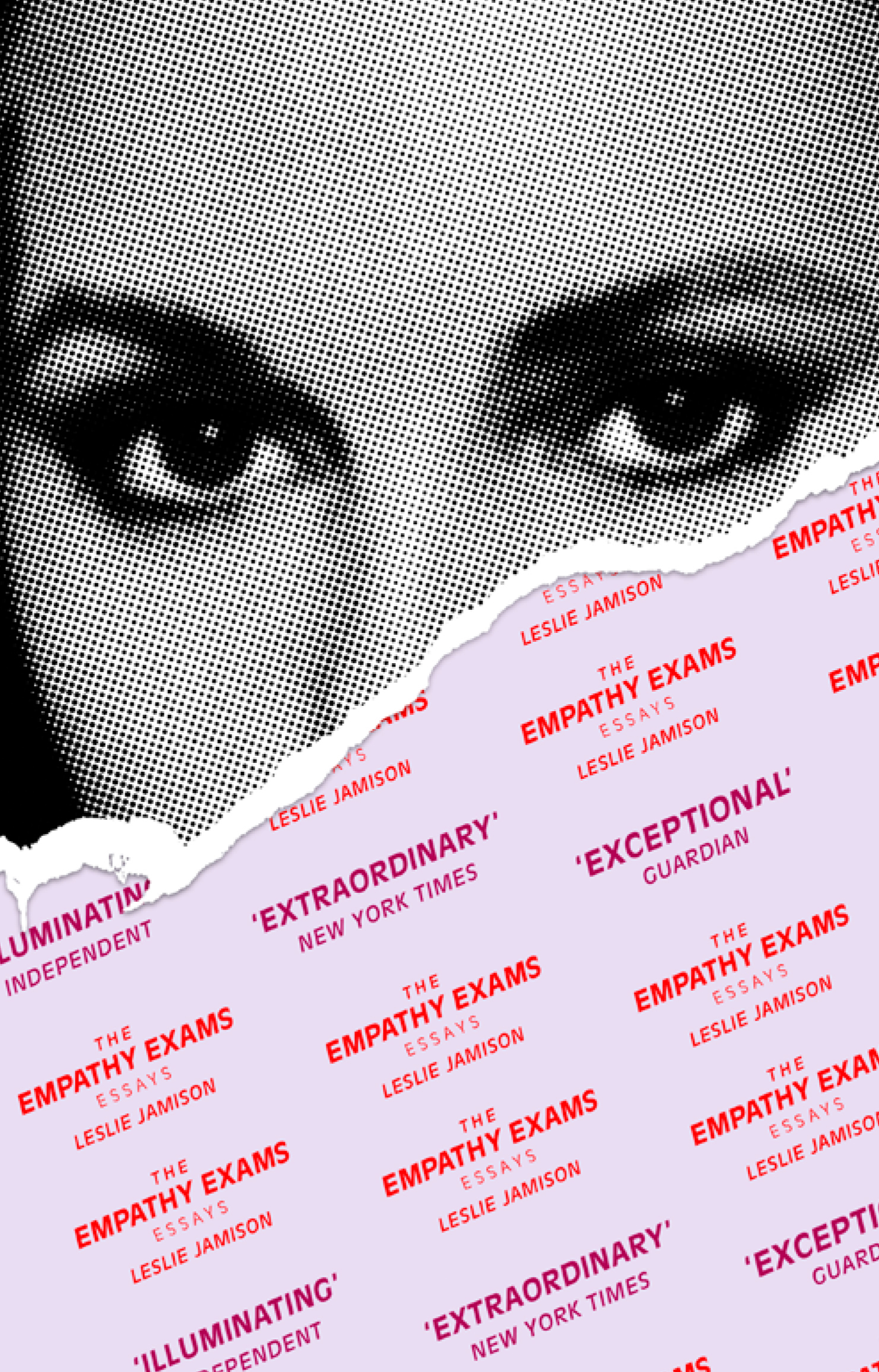 """the empathy exams essays leslie jamison Leslie jamison ob-gyn  """"the empathy exams"""" is the title essay of her second book,  the believer and its contributors."""