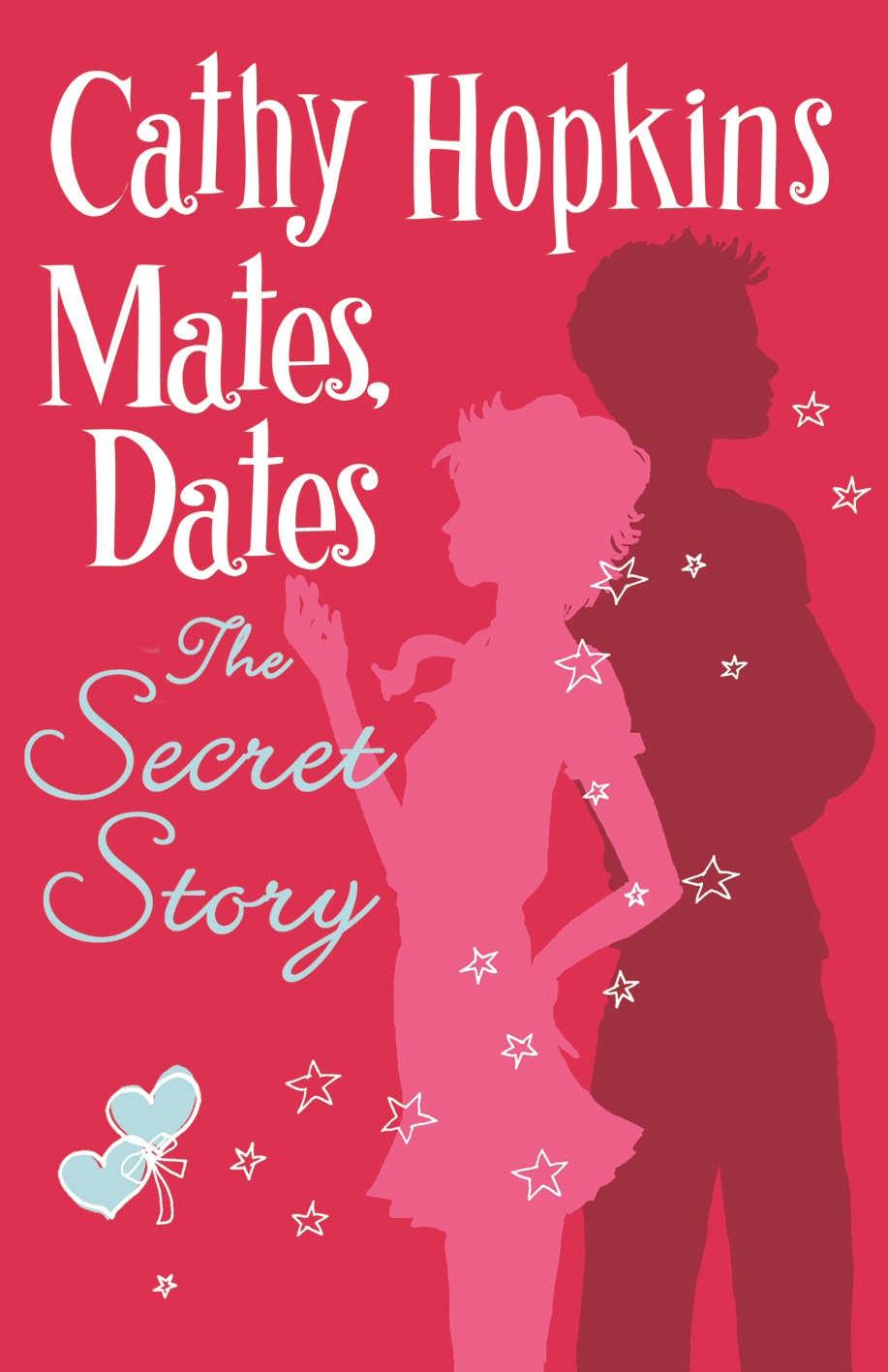 What is the secret of dates