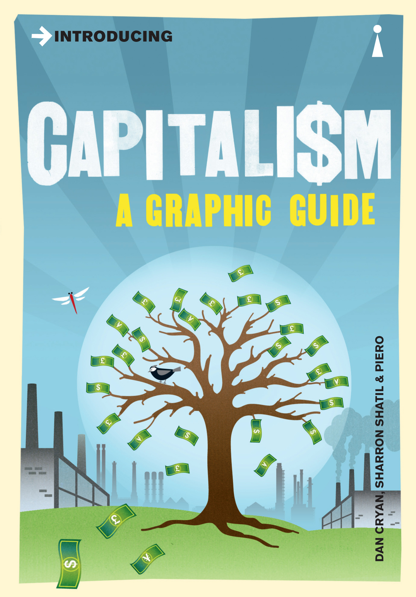 a history of how capitalism and gst started in australia It is interesting to note that the australian situation is quite different to  however,  many participants in the tax reform debate believe that the gst option will  with  it : support libs on beginnings of access economics begin work on fightback.