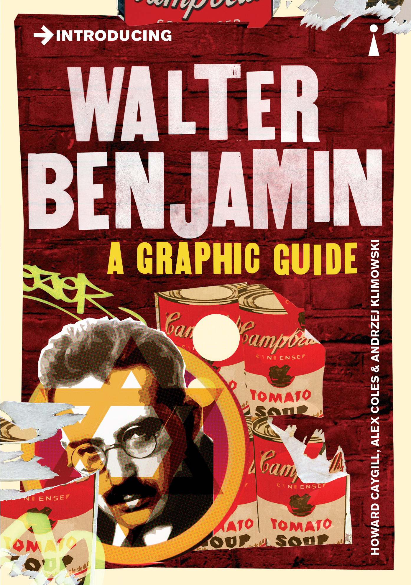 book washington diplomacy profiles of people of world influence 2002