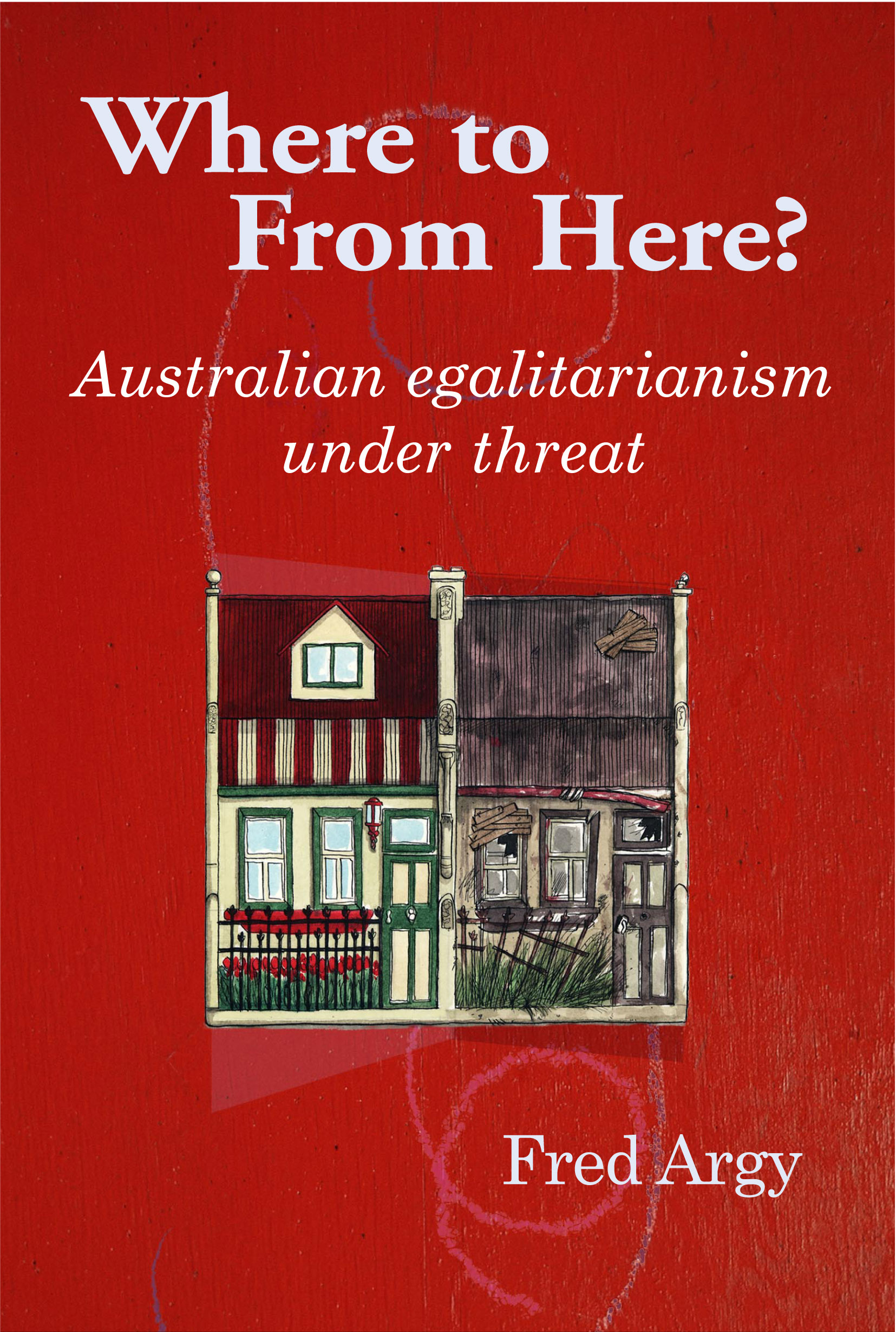 egalitarian australia essay In recent decades, women in australia have made significant strides towards  equality with men at universities, in workplaces, in boardrooms and in  government,.